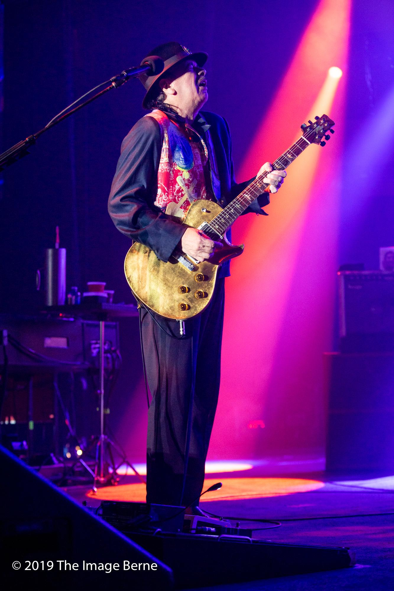 Santana-086.JPG