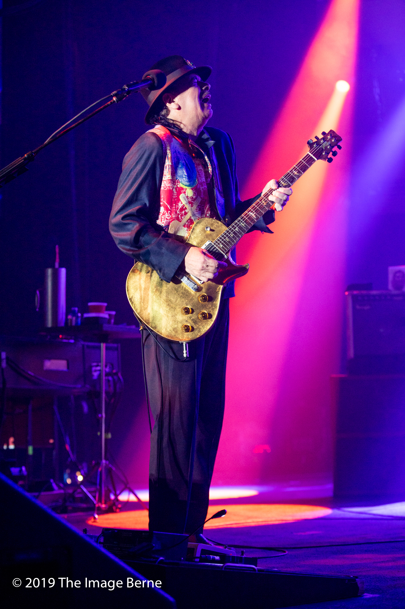 Santana-087.JPG
