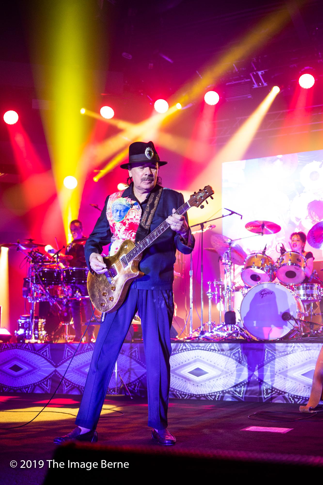 Santana-095.JPG