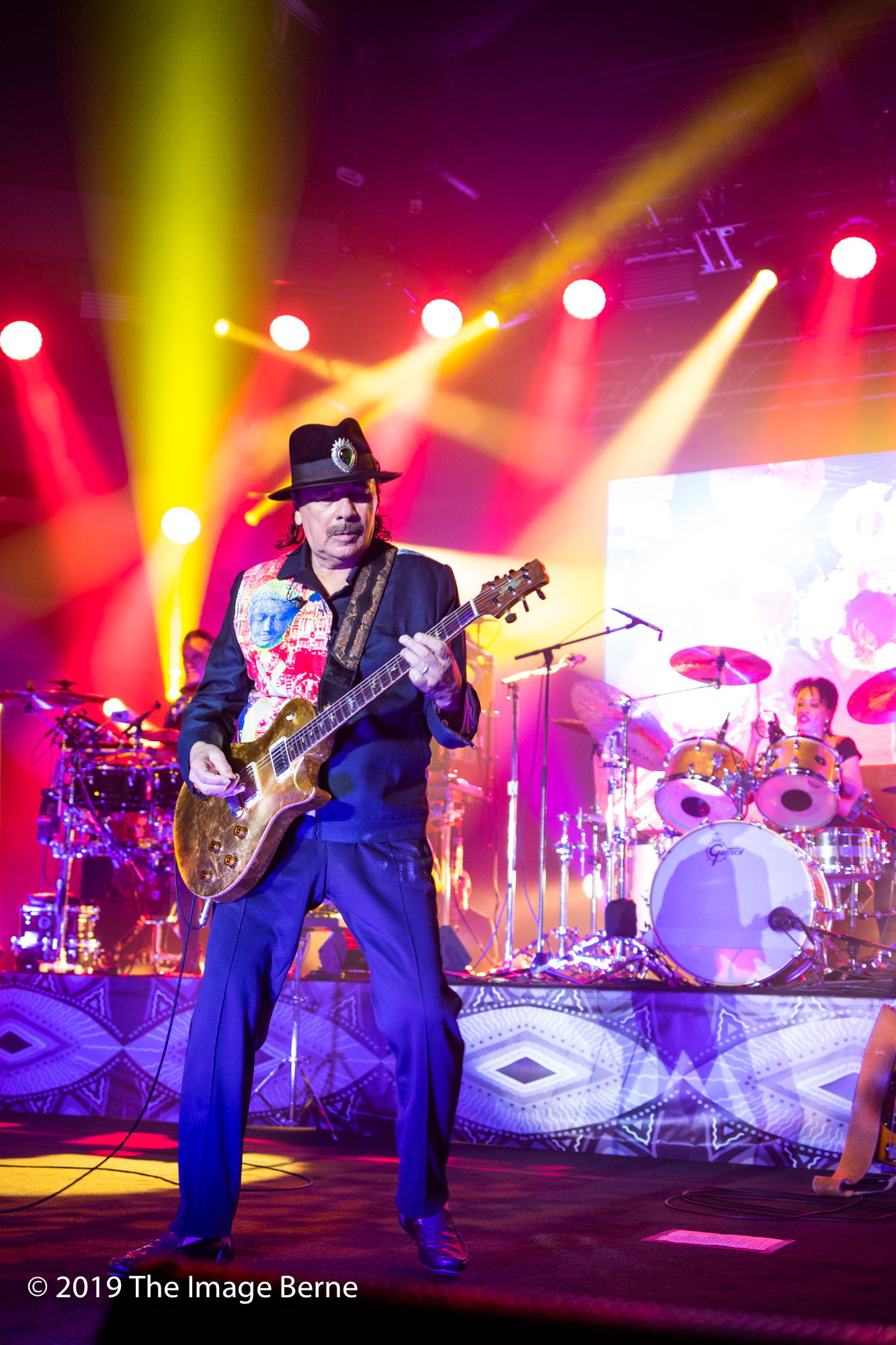 Santana-096.JPG