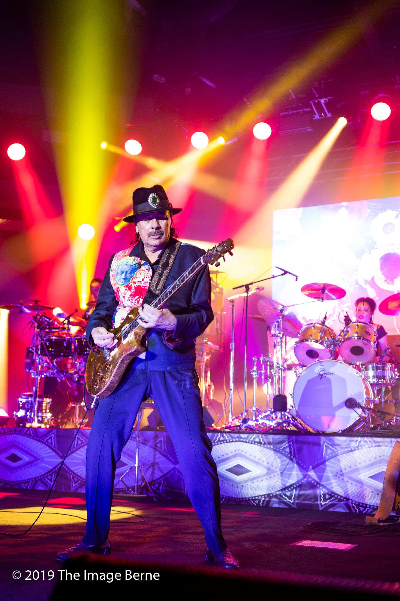 Santana-097.JPG