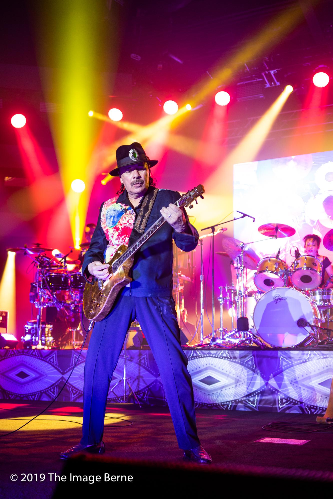 Santana-098.JPG