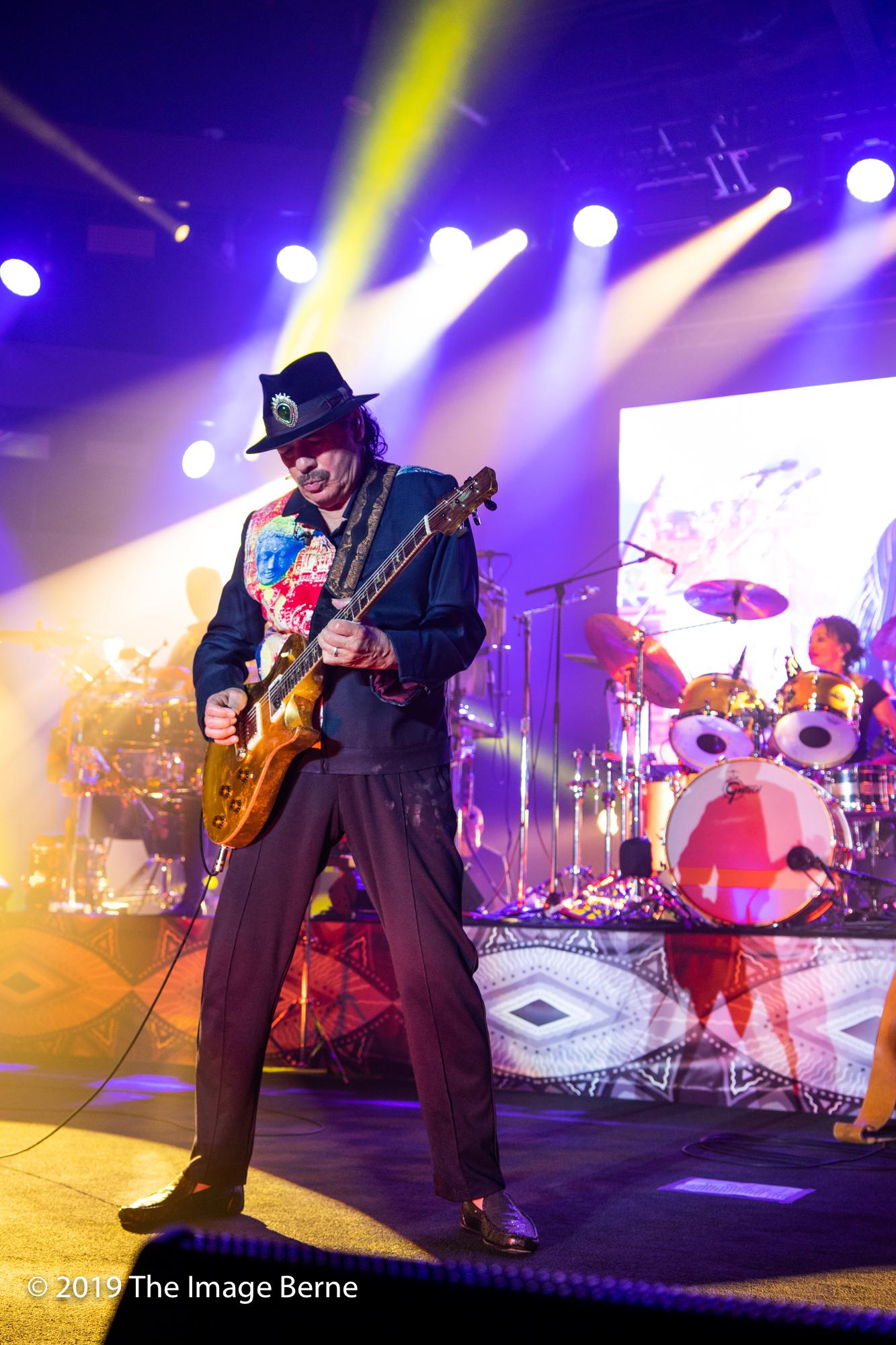 Santana-099.JPG