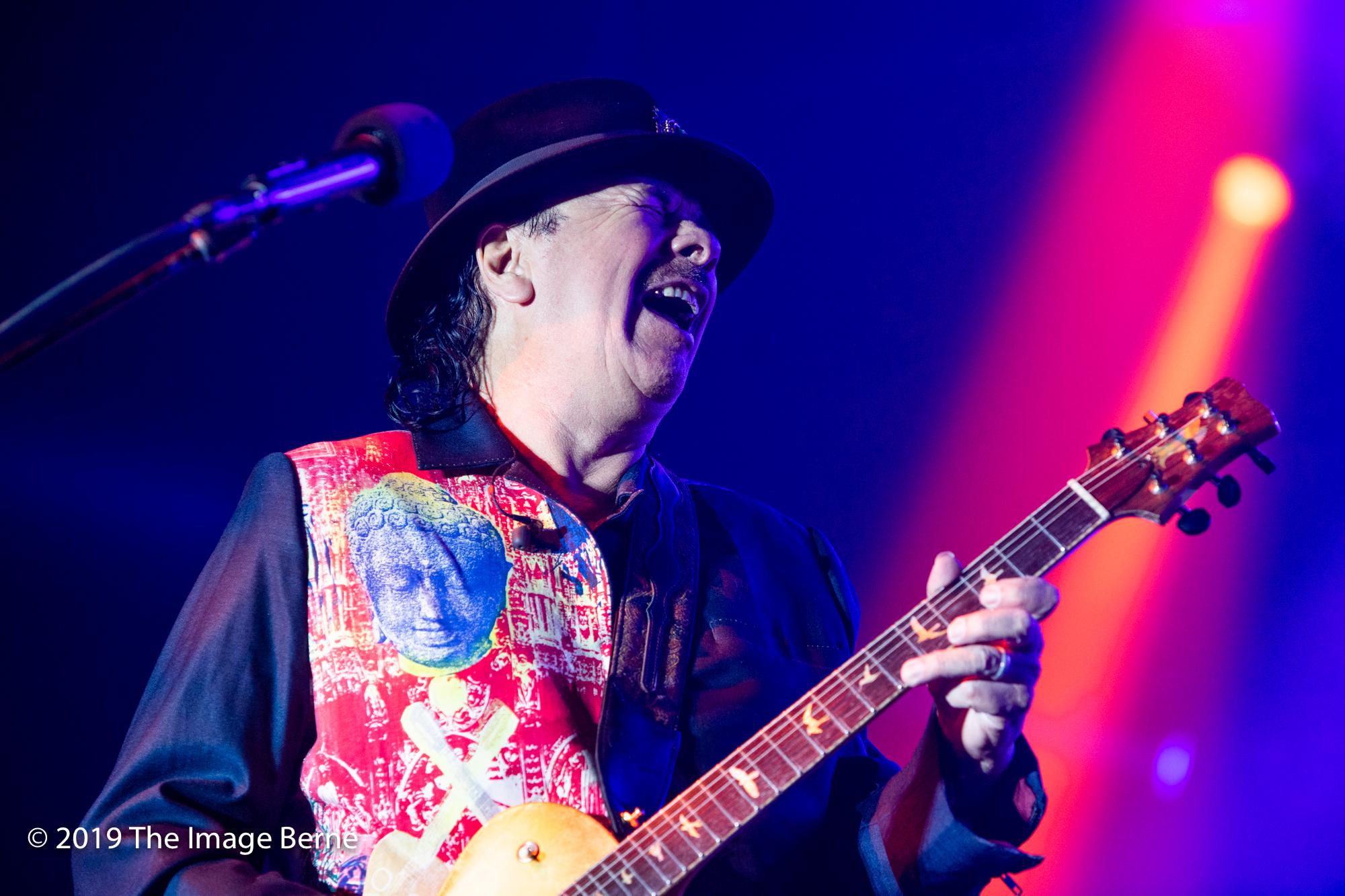 Santana-106.JPG
