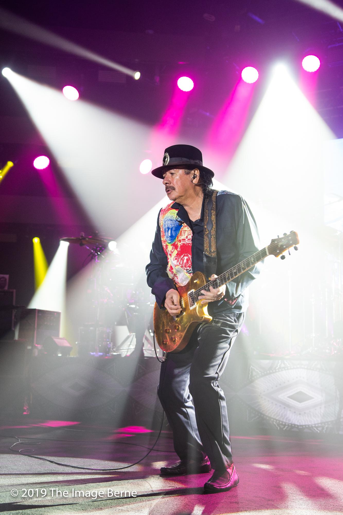 Santana-107.JPG