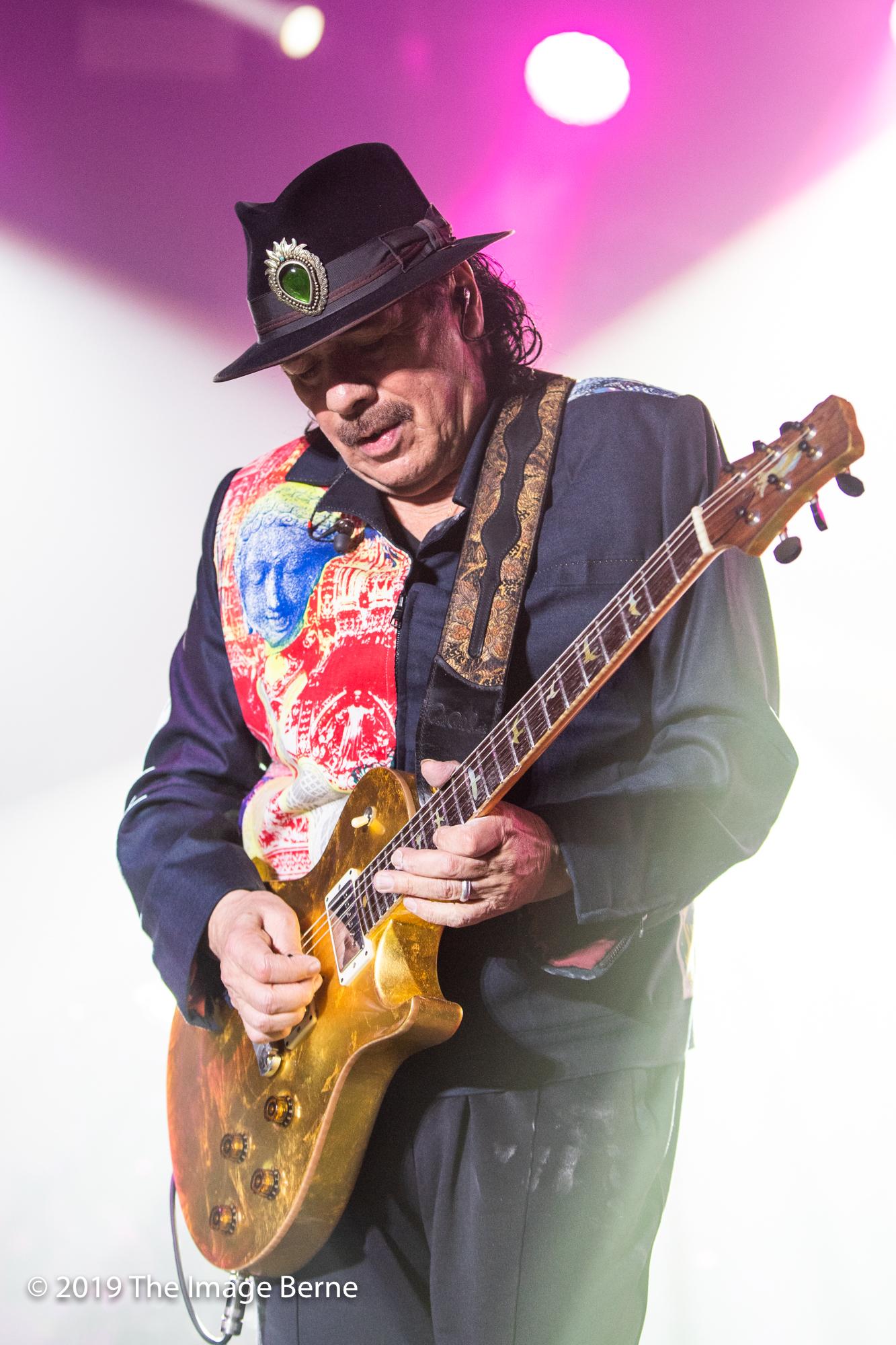 Santana-111.JPG