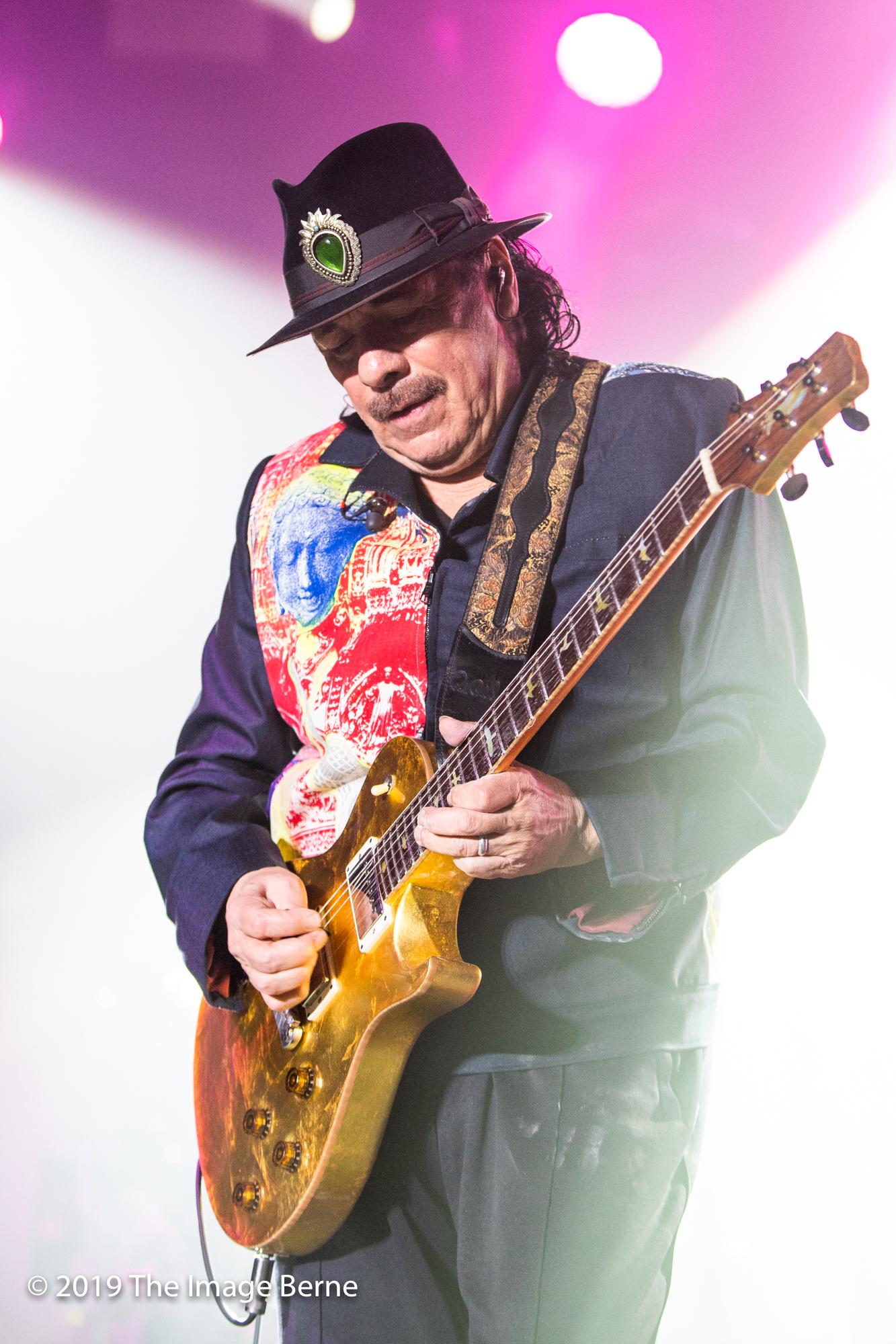 Santana-112.JPG