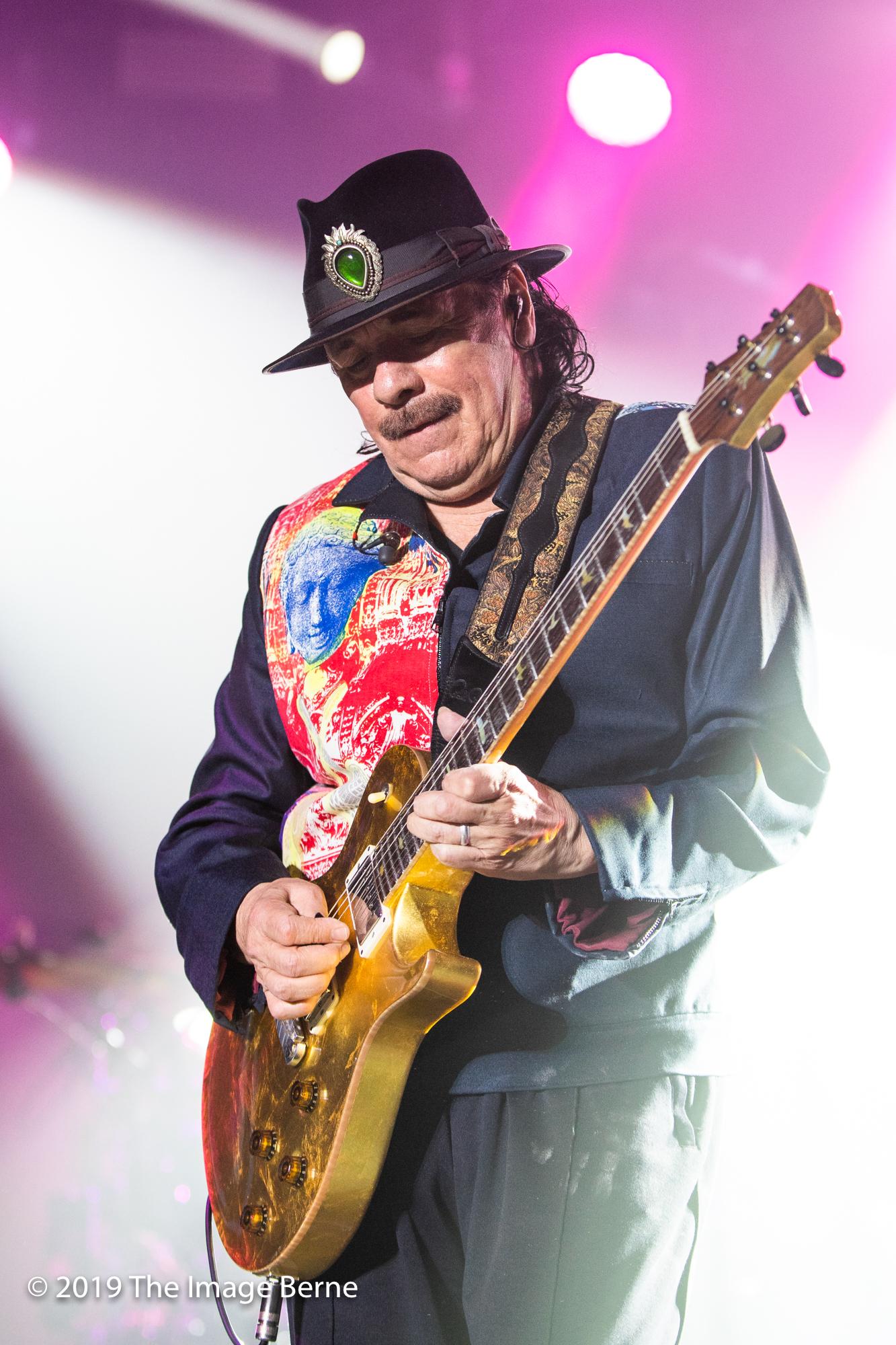 Santana-113.JPG