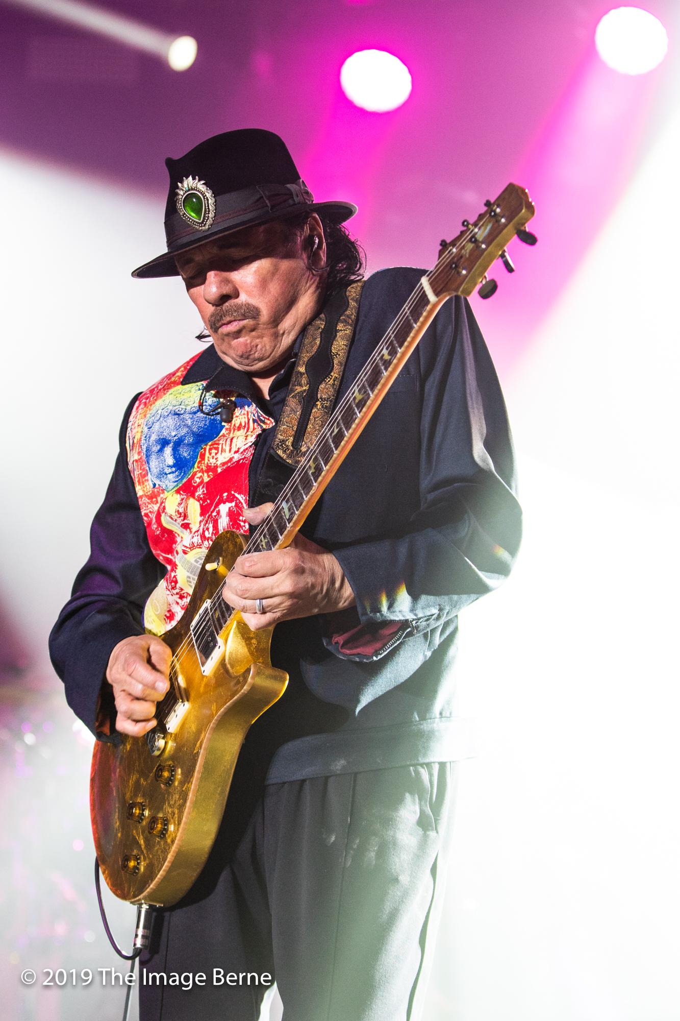 Santana-116.JPG
