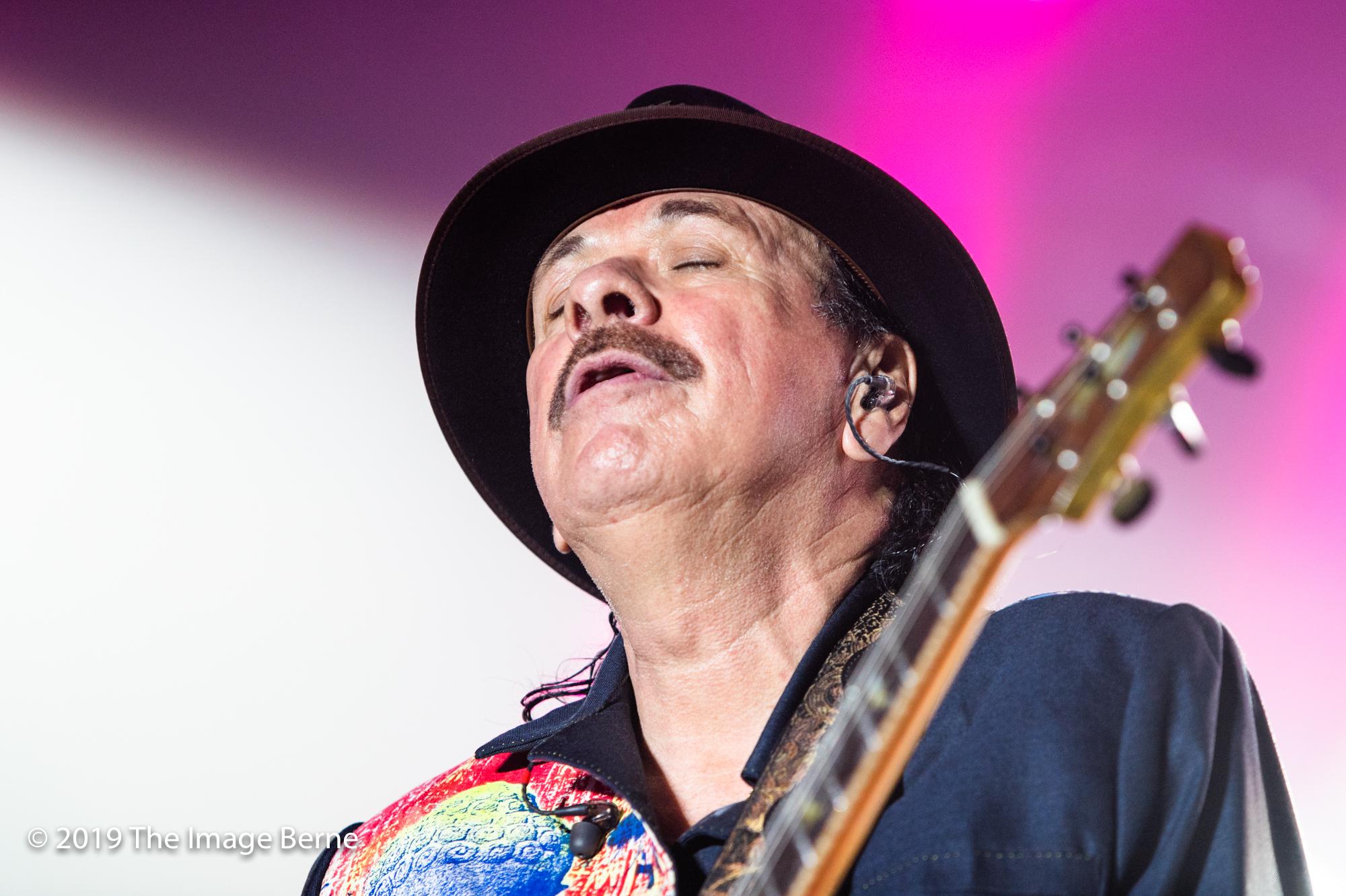 Santana-119.JPG