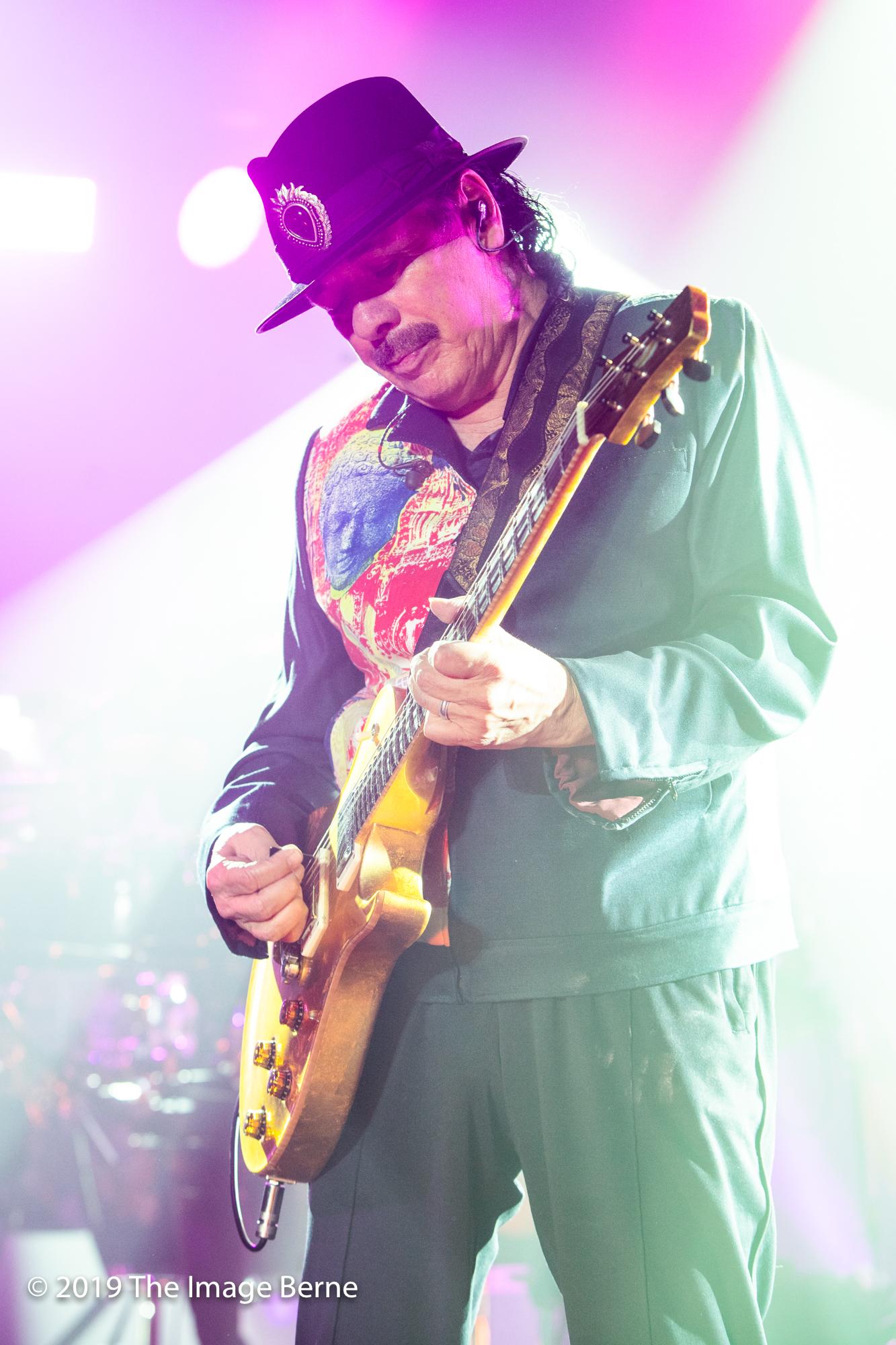 Santana-120.JPG
