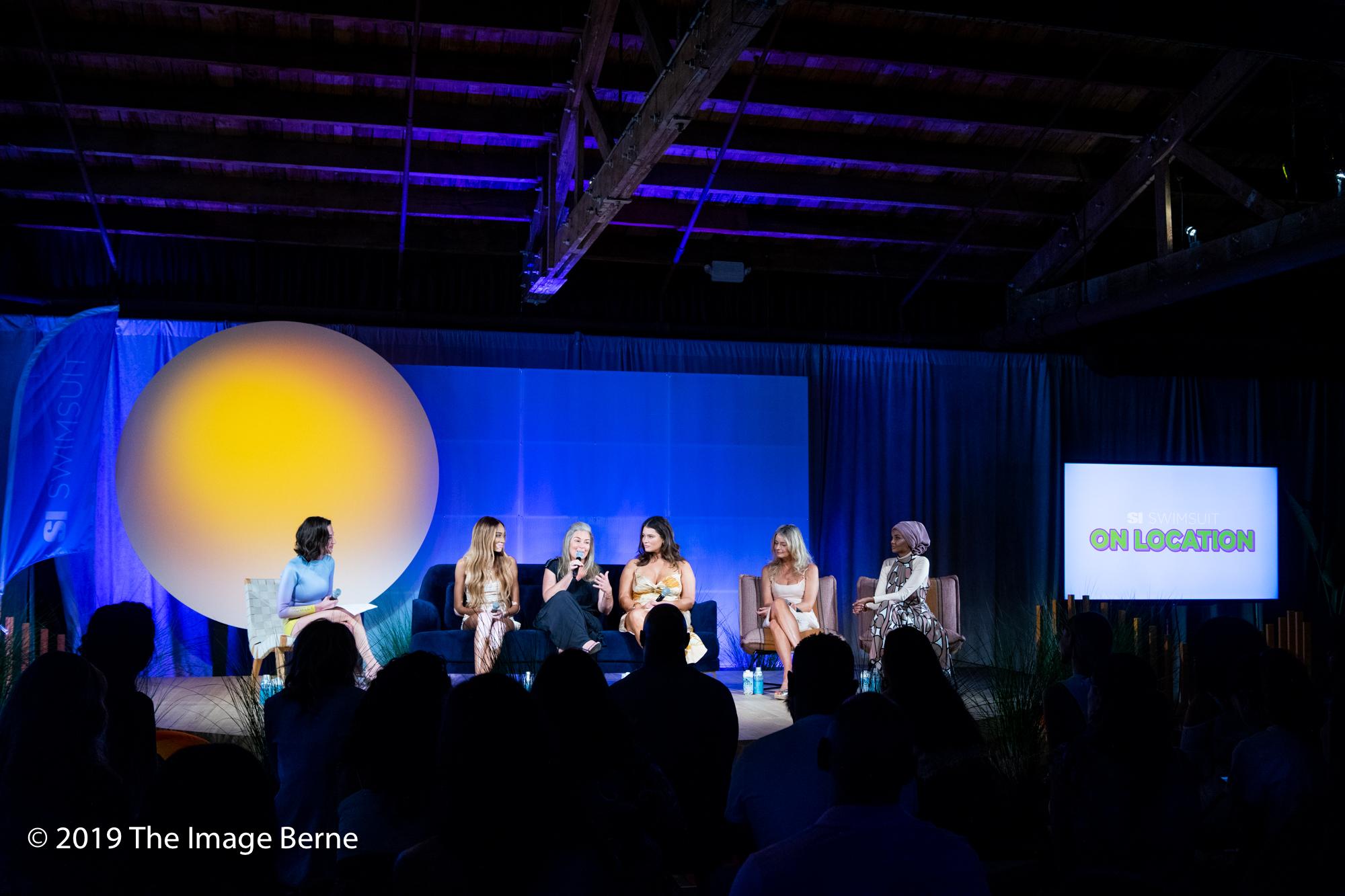 Cynthia Rowley, Winnie Harlow, MJ Day, MJ Day, Tara Lynn, Paulina Porizkova and Halima Aden-070.JPG