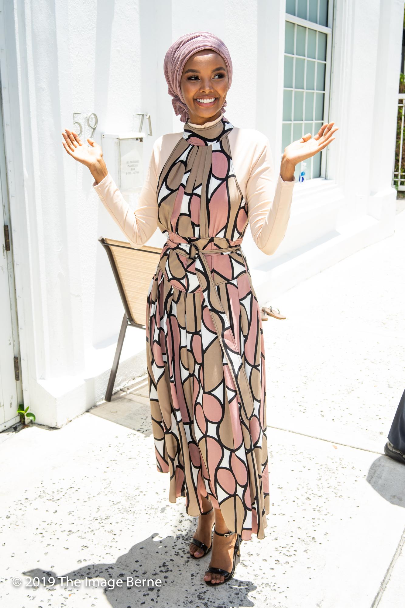 Halima Aden-096.JPG