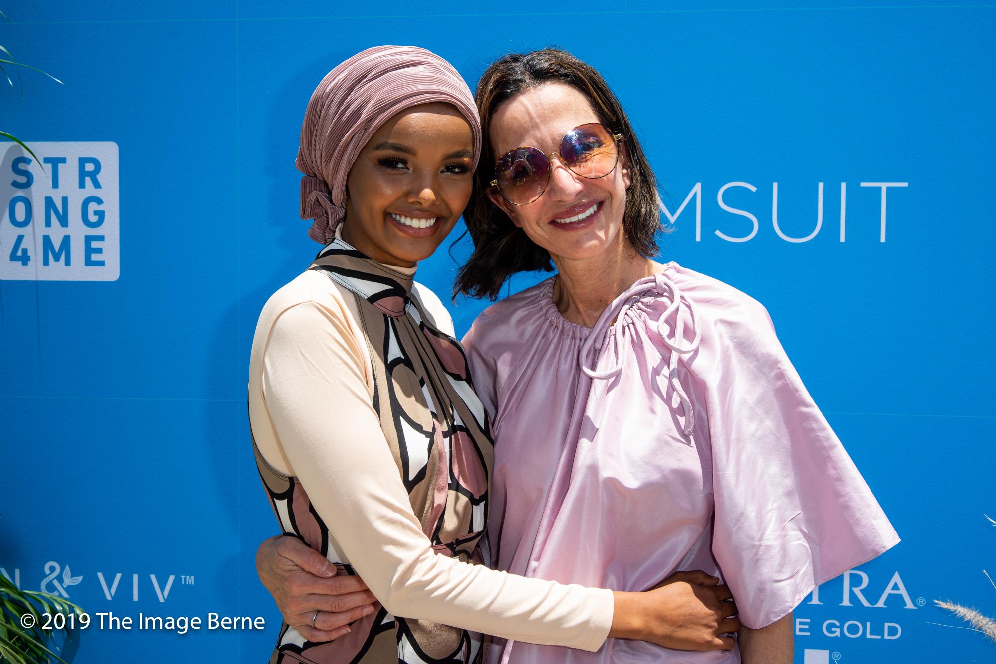 Halima Aden, Cynthia Rowley-097.JPG
