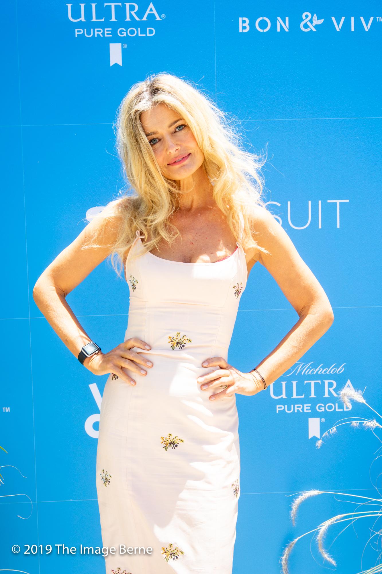 Paulina Porizkova-087.JPG