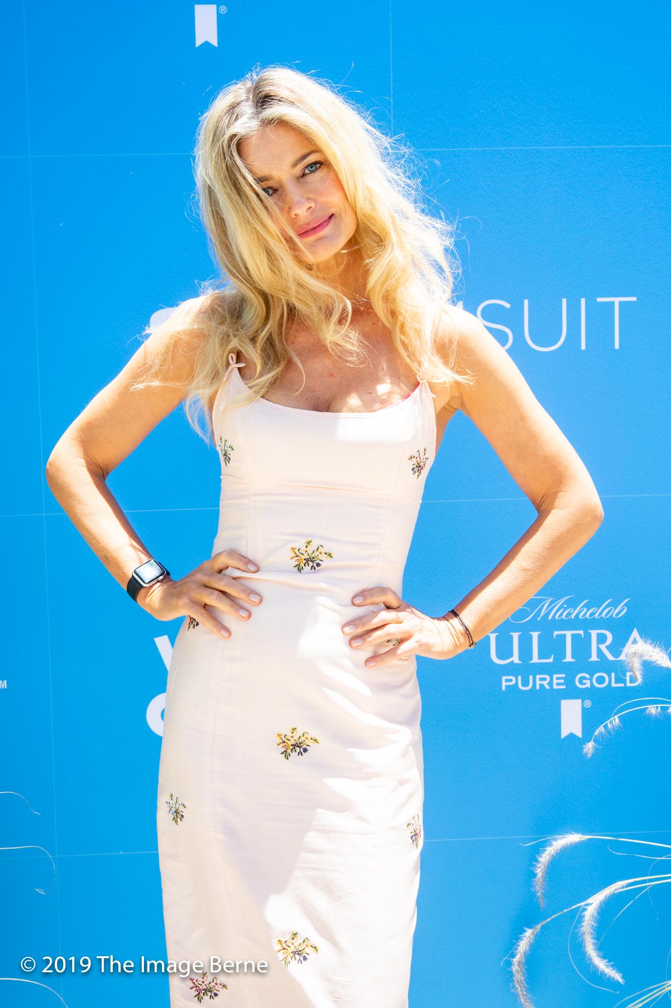 Paulina Porizkova-088.JPG