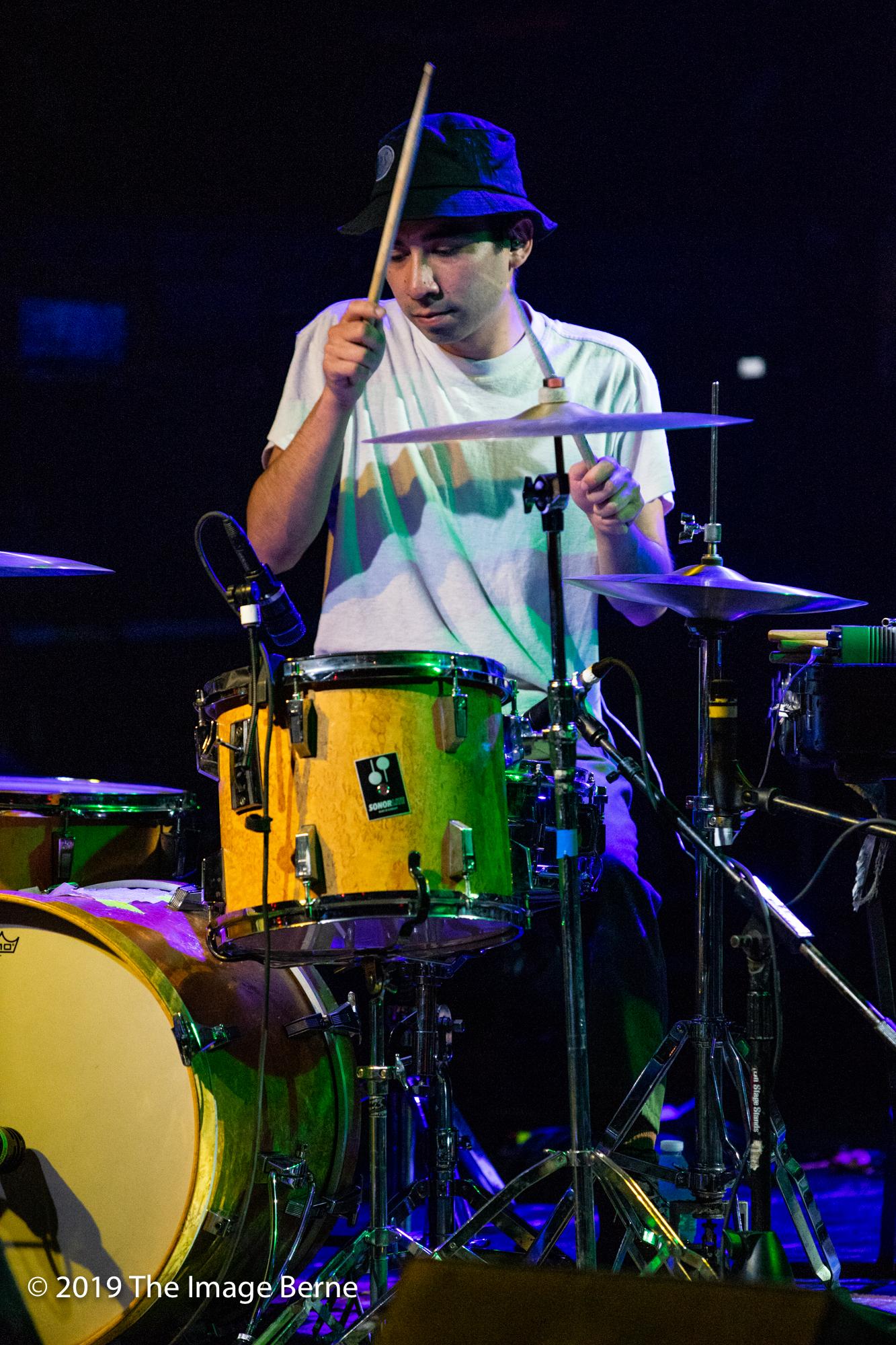 Aaron Gold-004.JPG