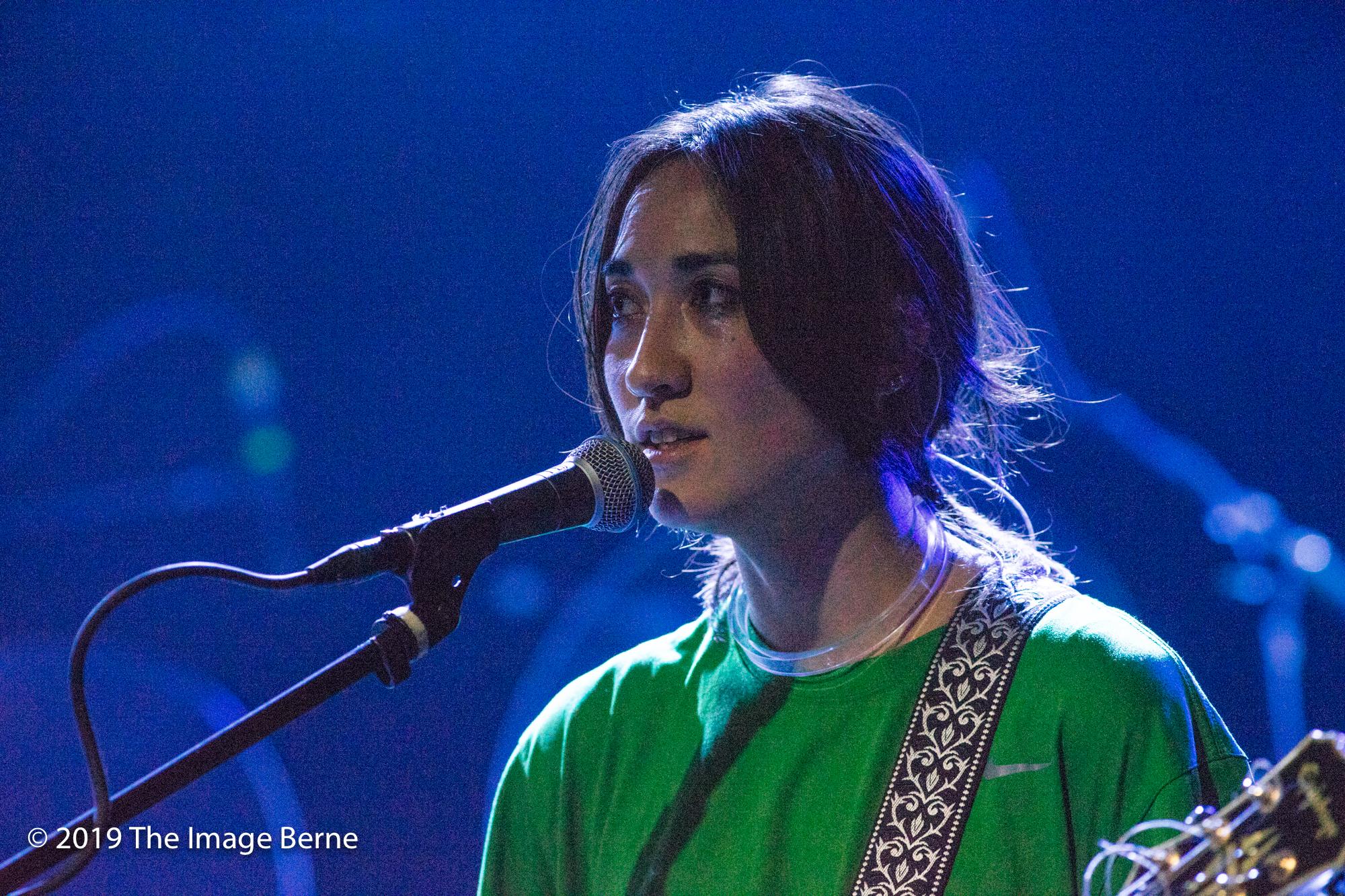Hannah van Loon-012.JPG