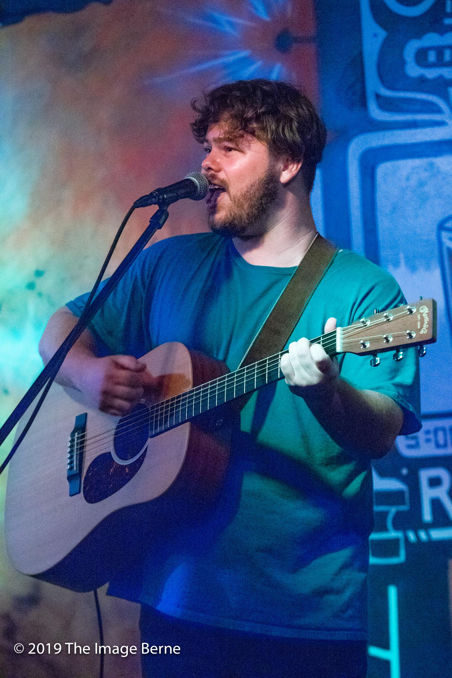 Garrett Kealer-078.JPG