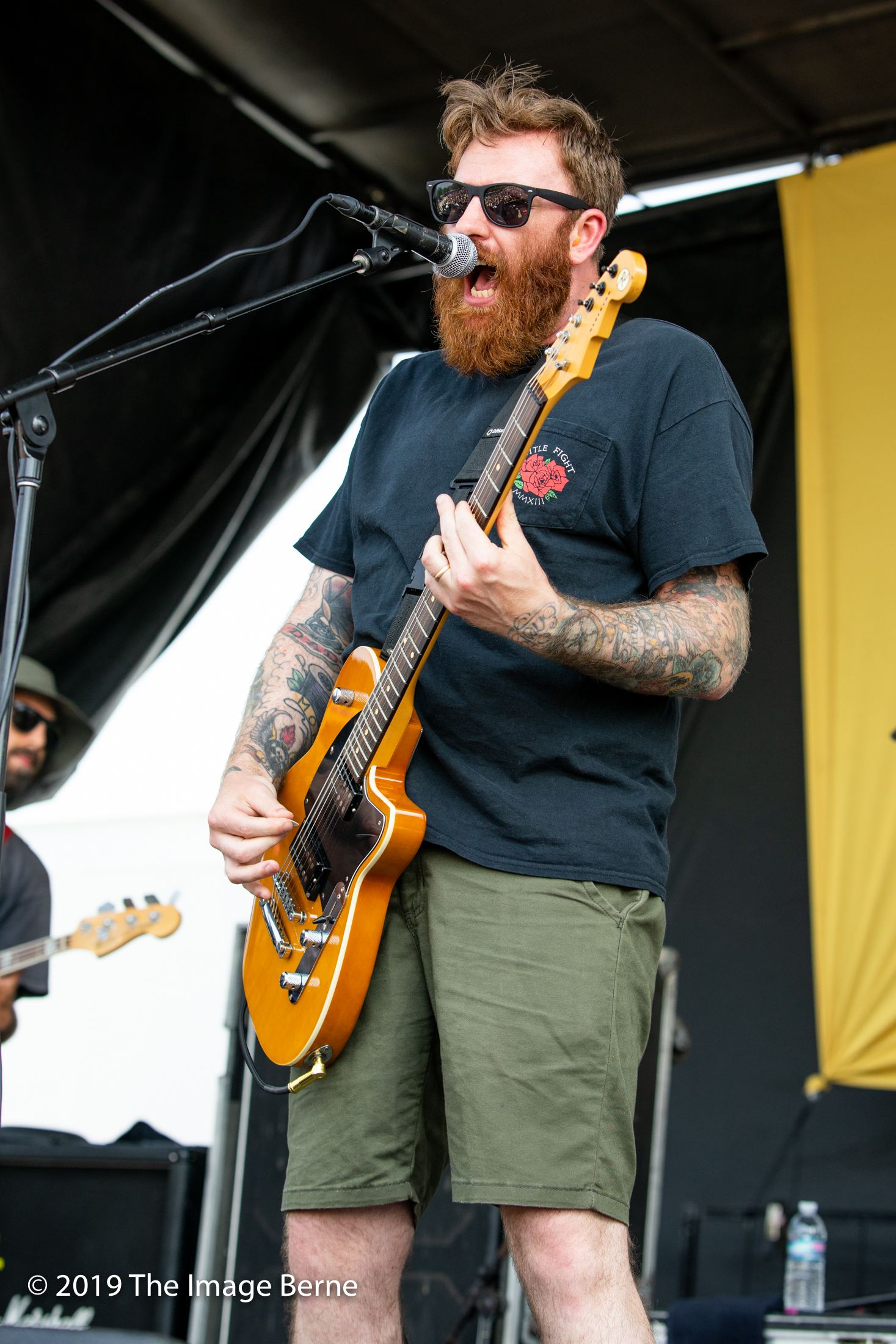 Dan O'Connor-62.JPG