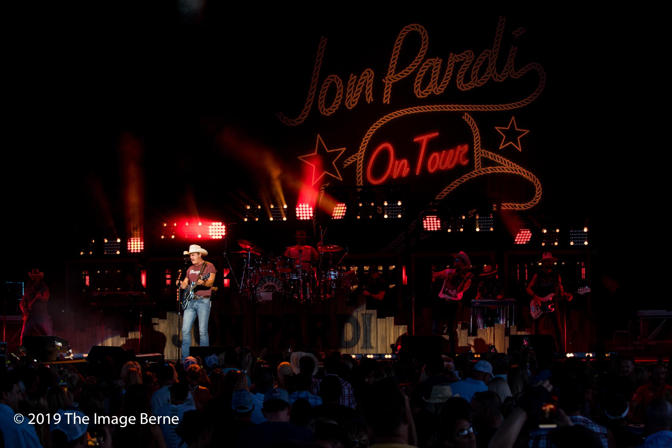 Jon Pardi-41.jpg
