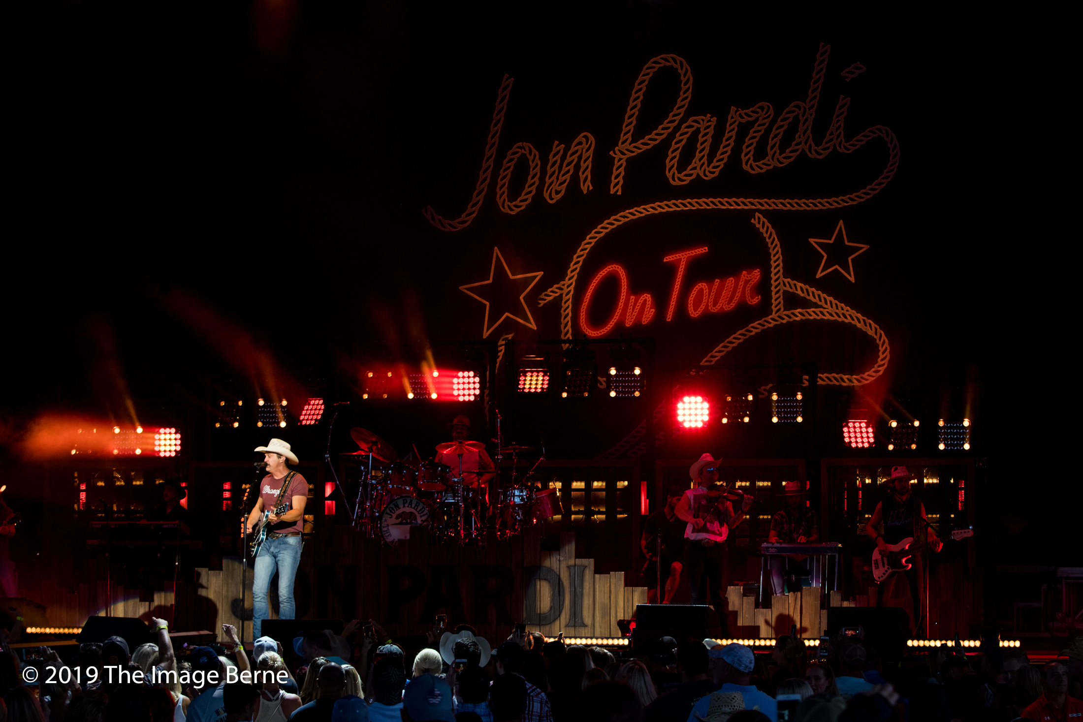 Jon Pardi-42.jpg