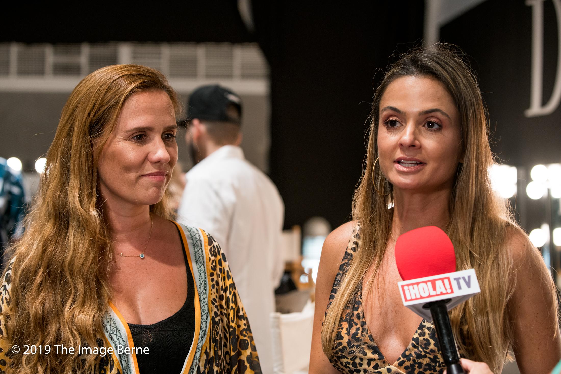 Catalina Alvarez and Mariana Hinestroza-617.JPG