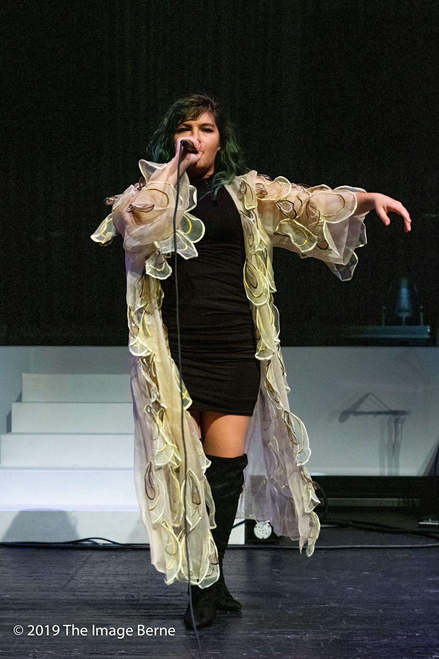 Phoebe Ryan-10.JPG