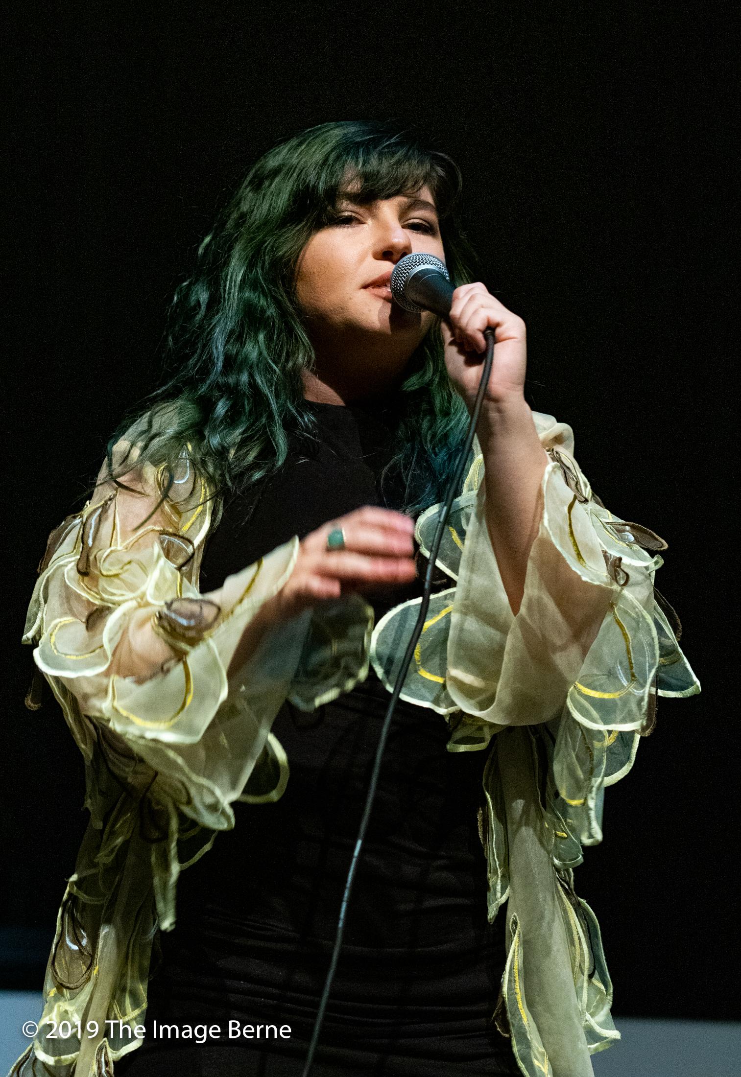 Phoebe Ryan-47.JPG