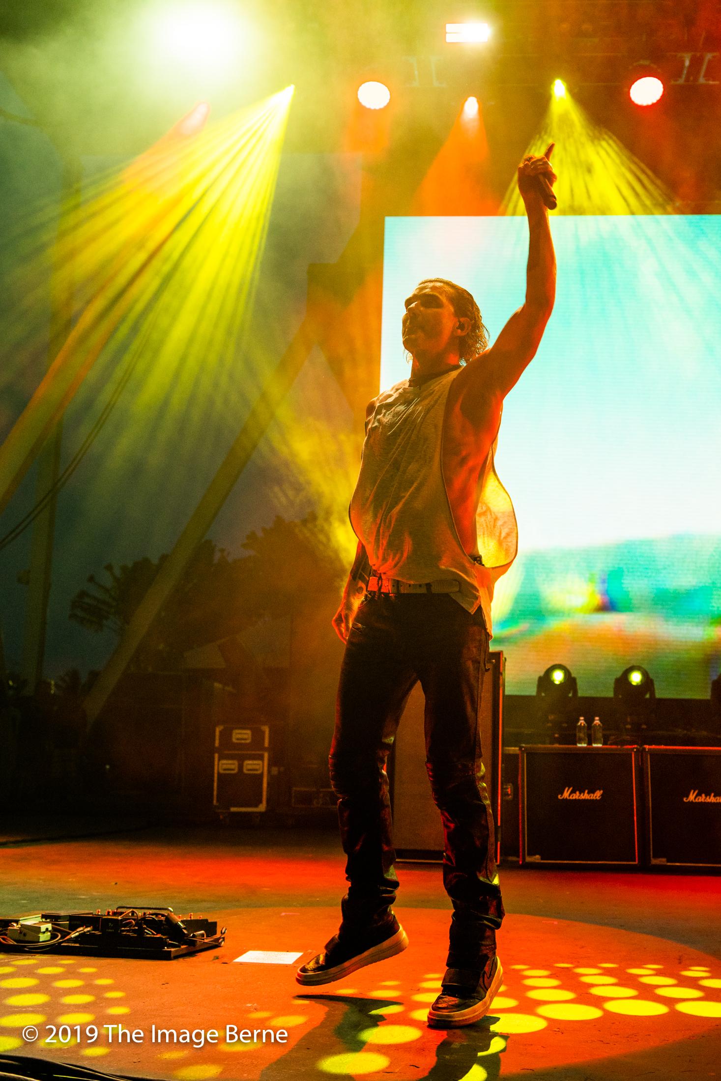 Gavin Rossdale-090.jpg