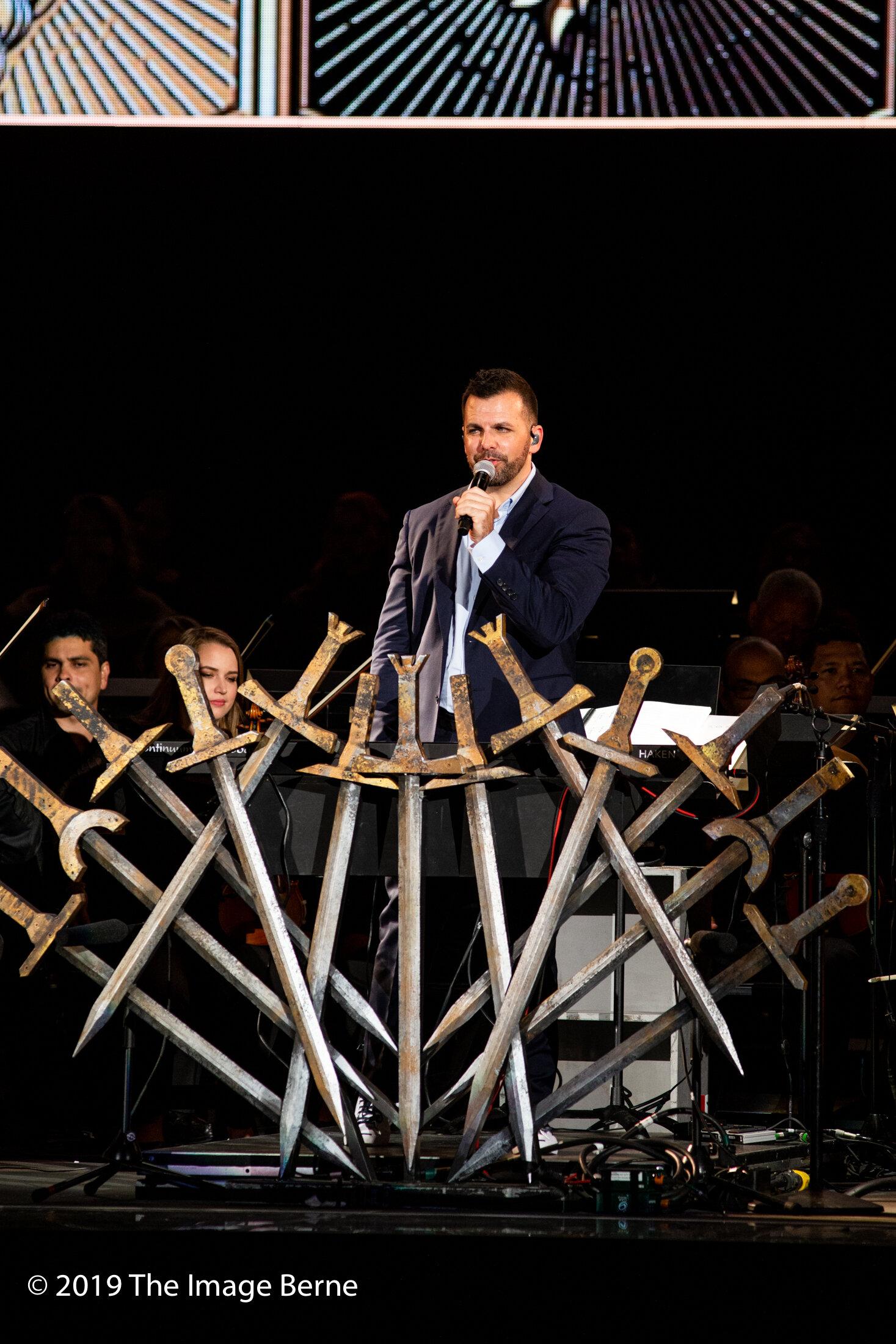 Composer Ramin Djawadi-05.jpg