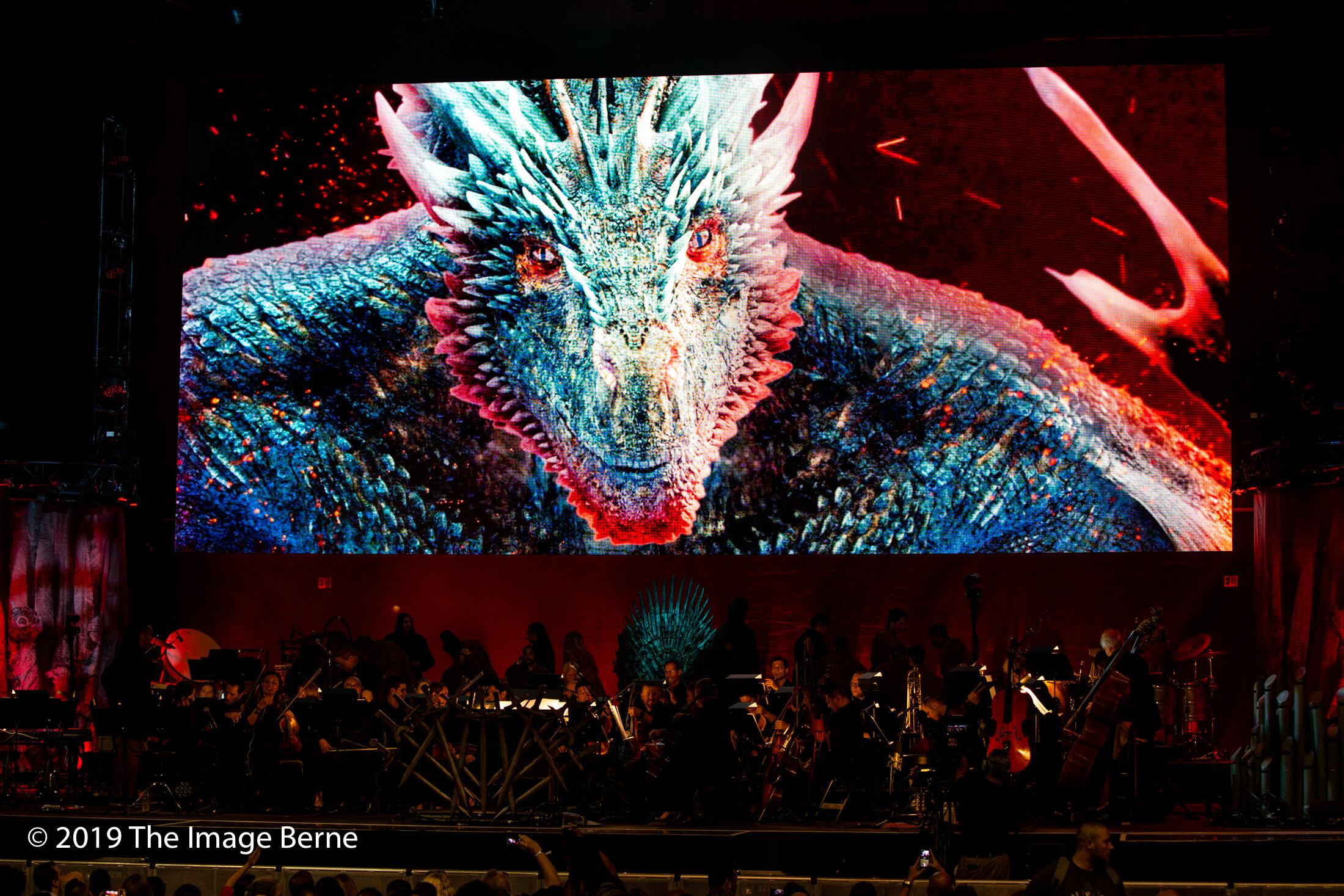 Game of Thrones Concert-01.jpg