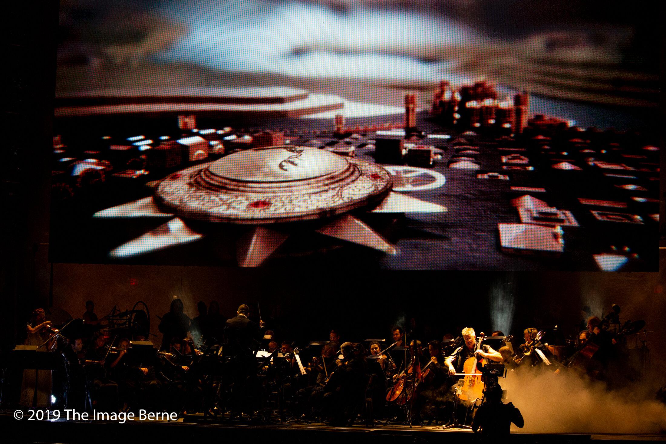 Game of Thrones Concert-02.jpg