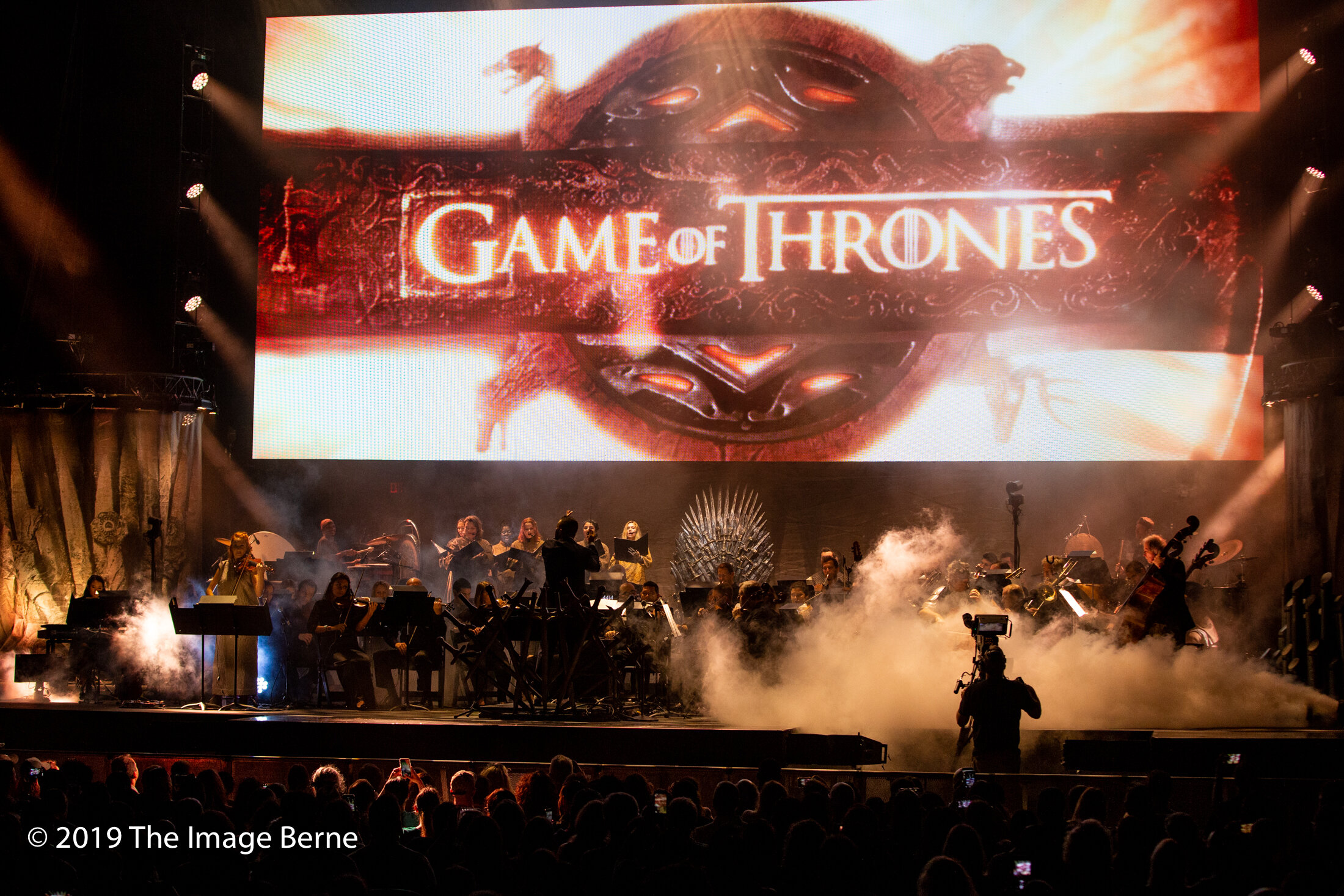 Game of Thrones Concert-03.jpg