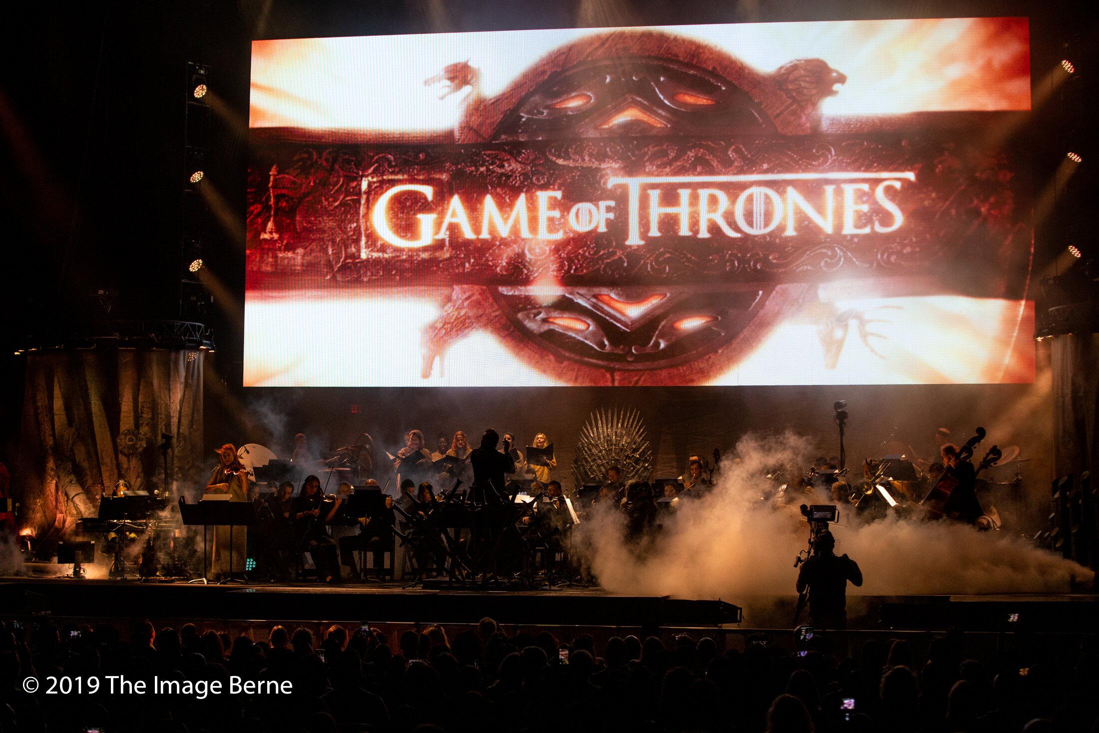 Game of Thrones Concert-04.jpg