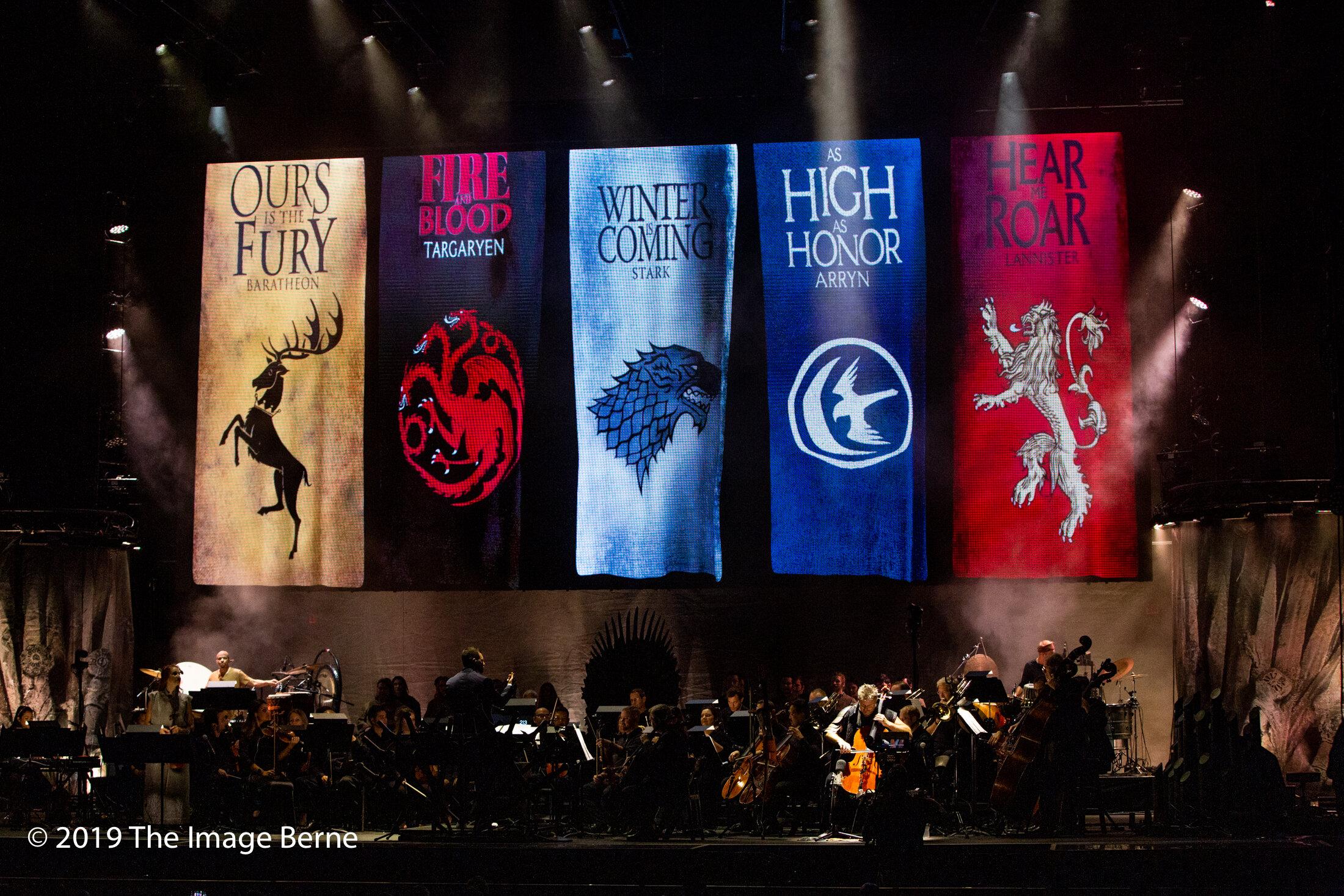 Game of Thrones Concert-20.jpg