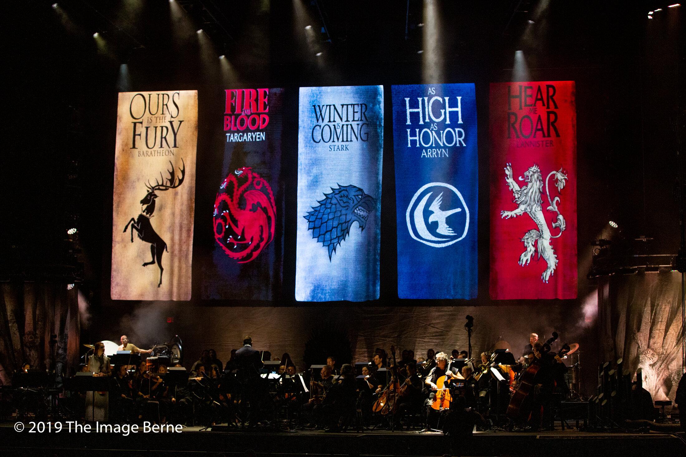 Game of Thrones Concert-21.jpg