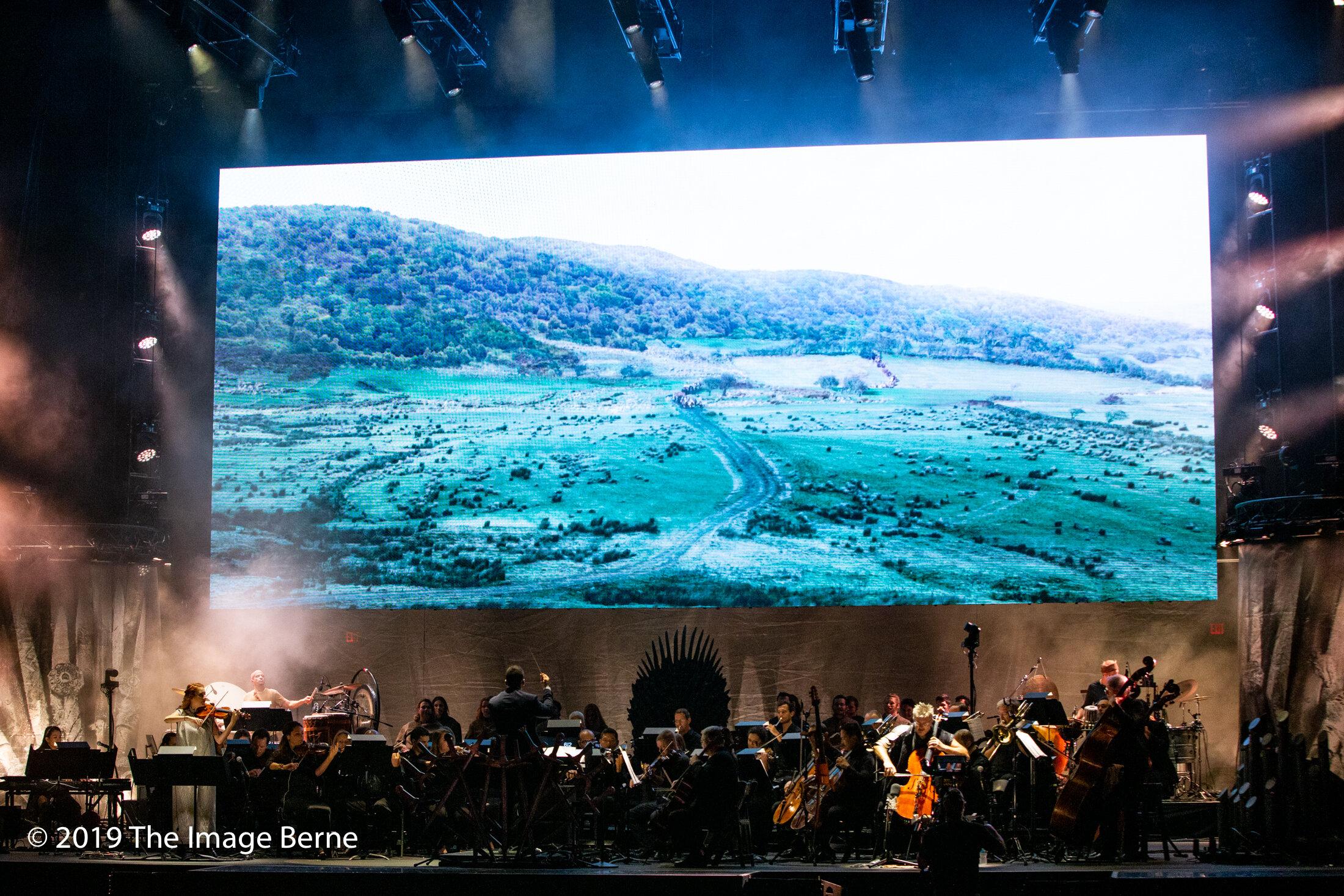Game of Thrones Concert-22.jpg