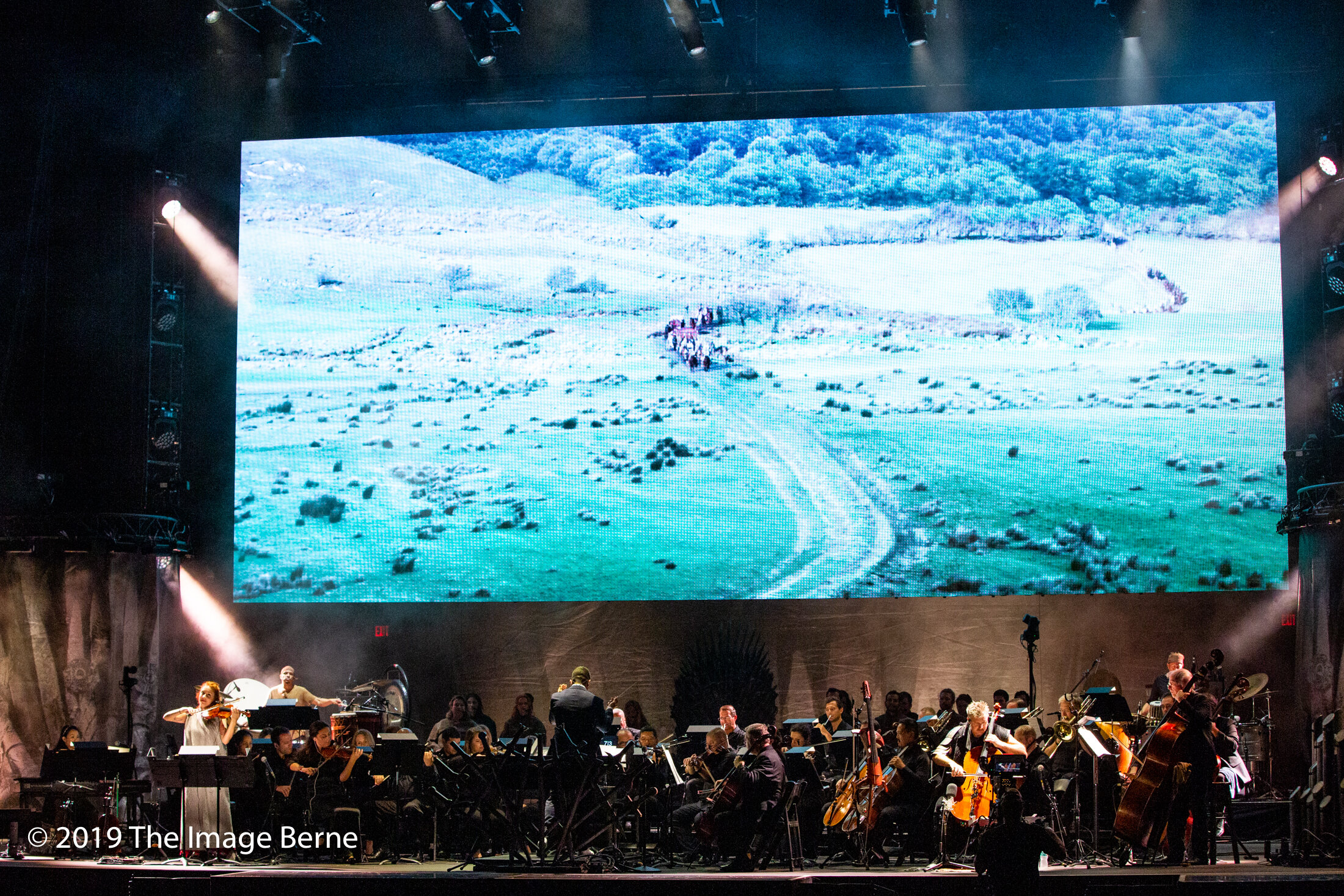 Game of Thrones Concert-23.jpg