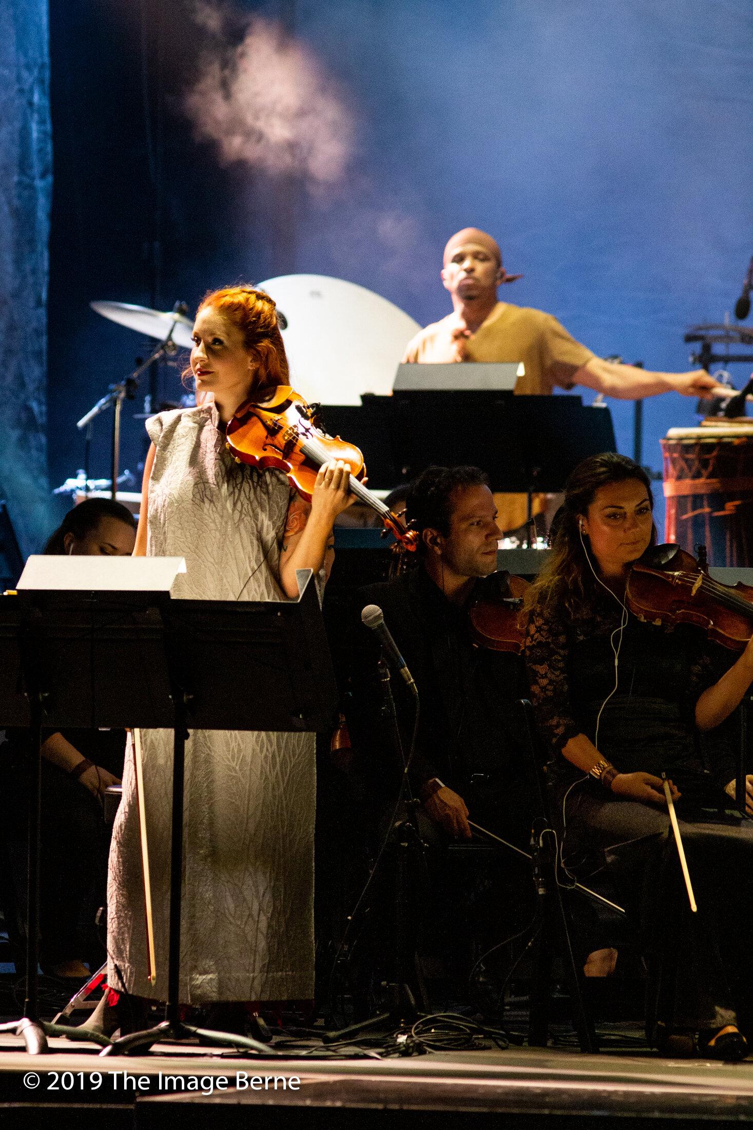 Game of Thrones Concert-24.jpg