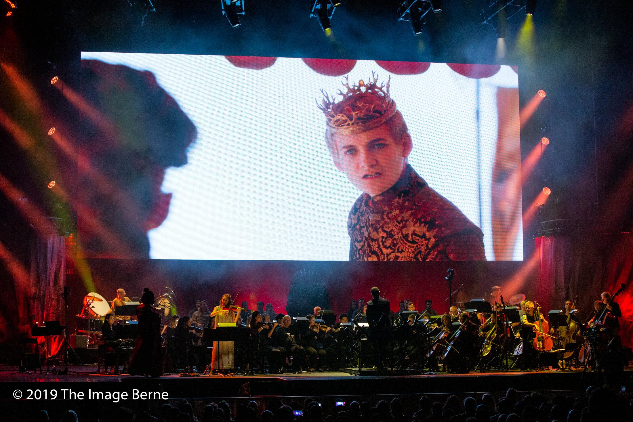 Game of Thrones Concert-25.jpg