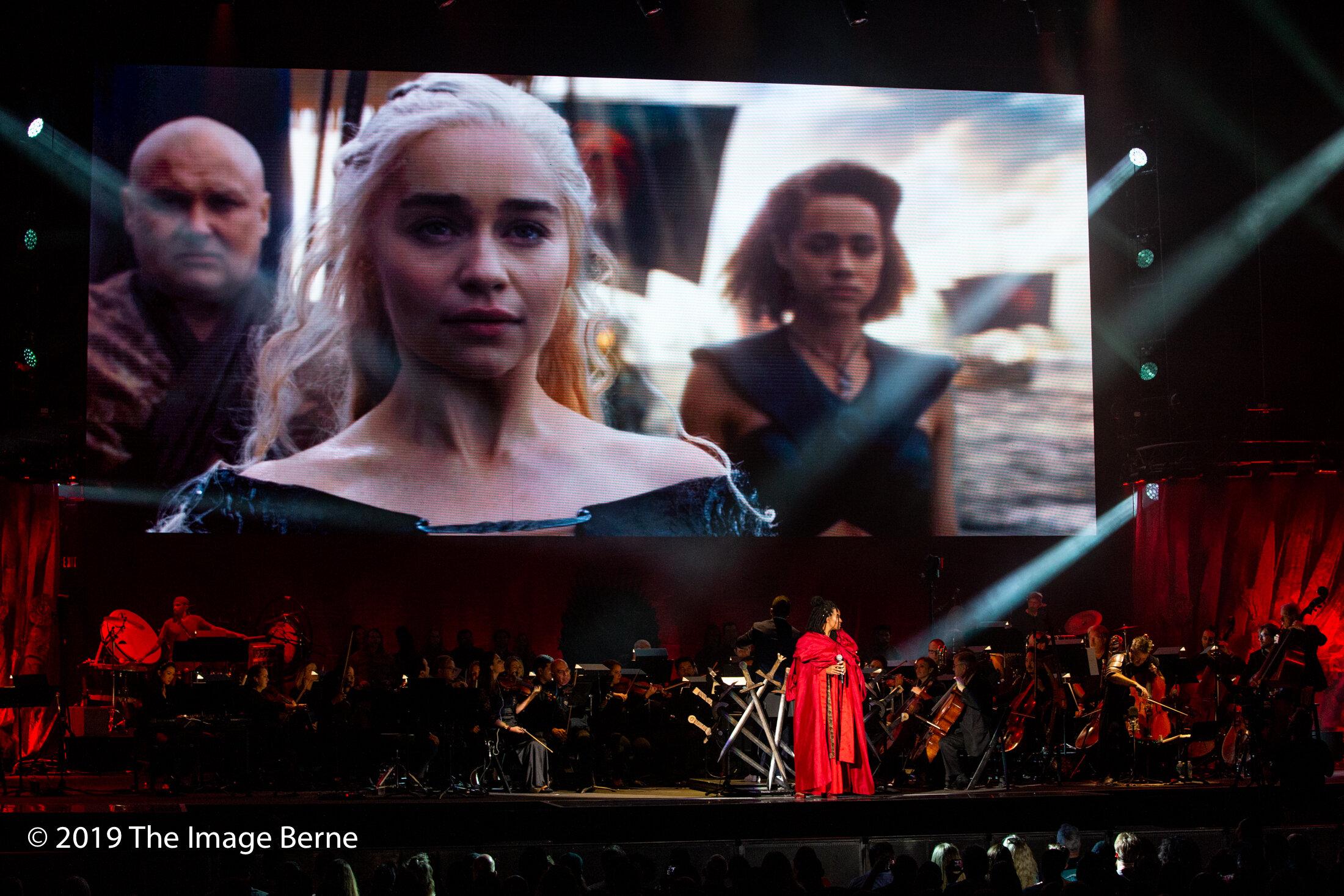 Game of Thrones Concert-31.jpg