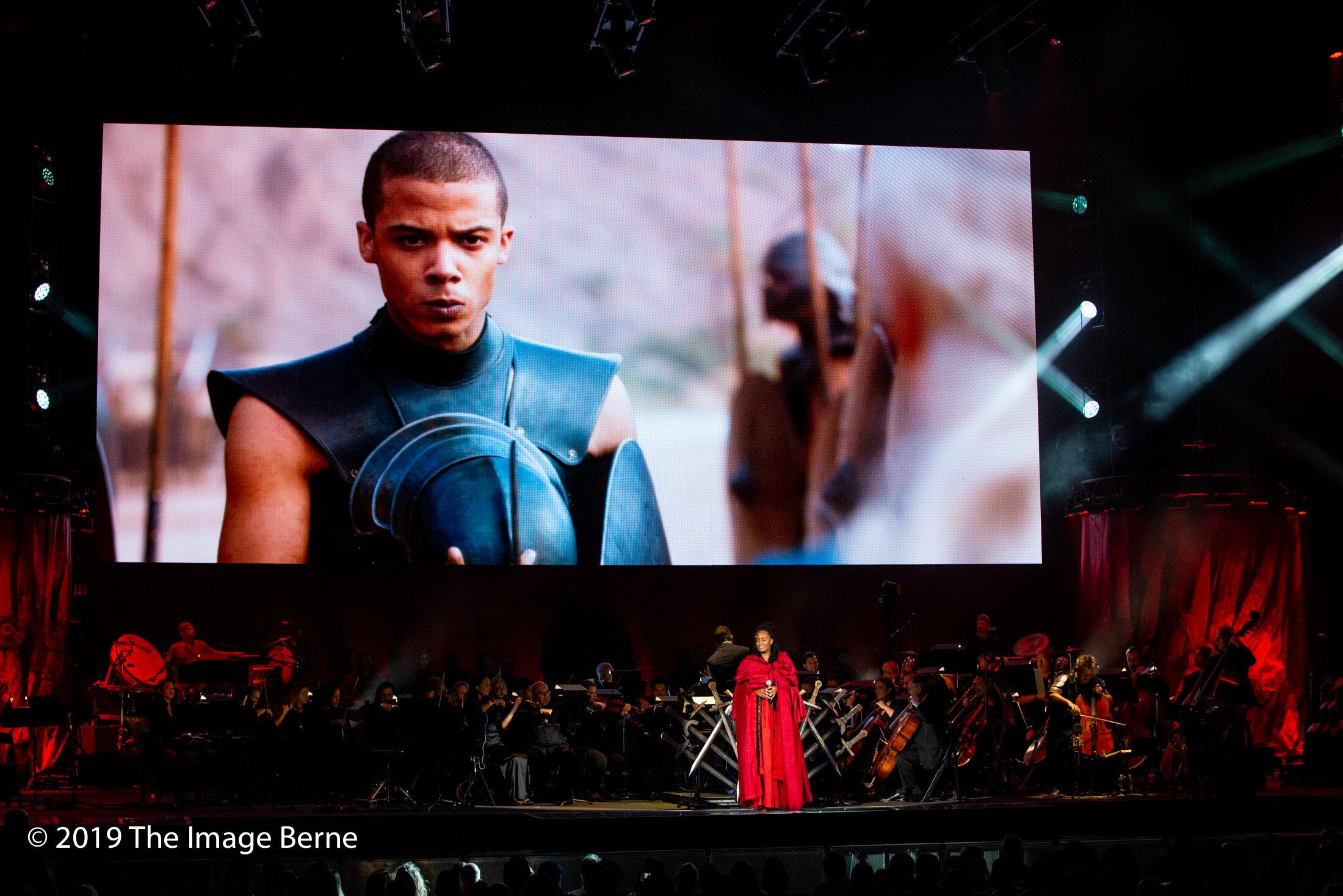 Game of Thrones Concert-35.jpg