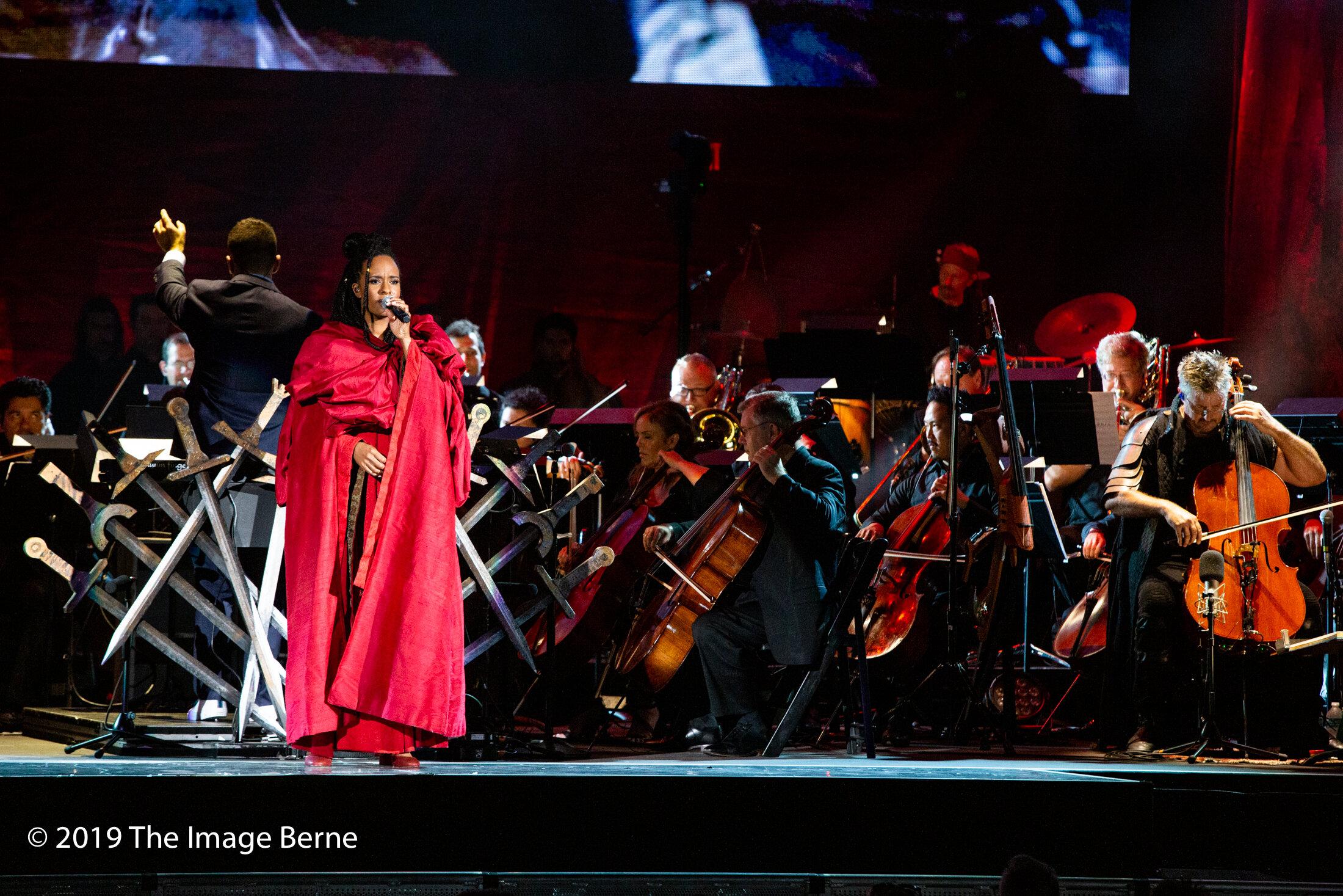 Game of Thrones Concert-36.jpg