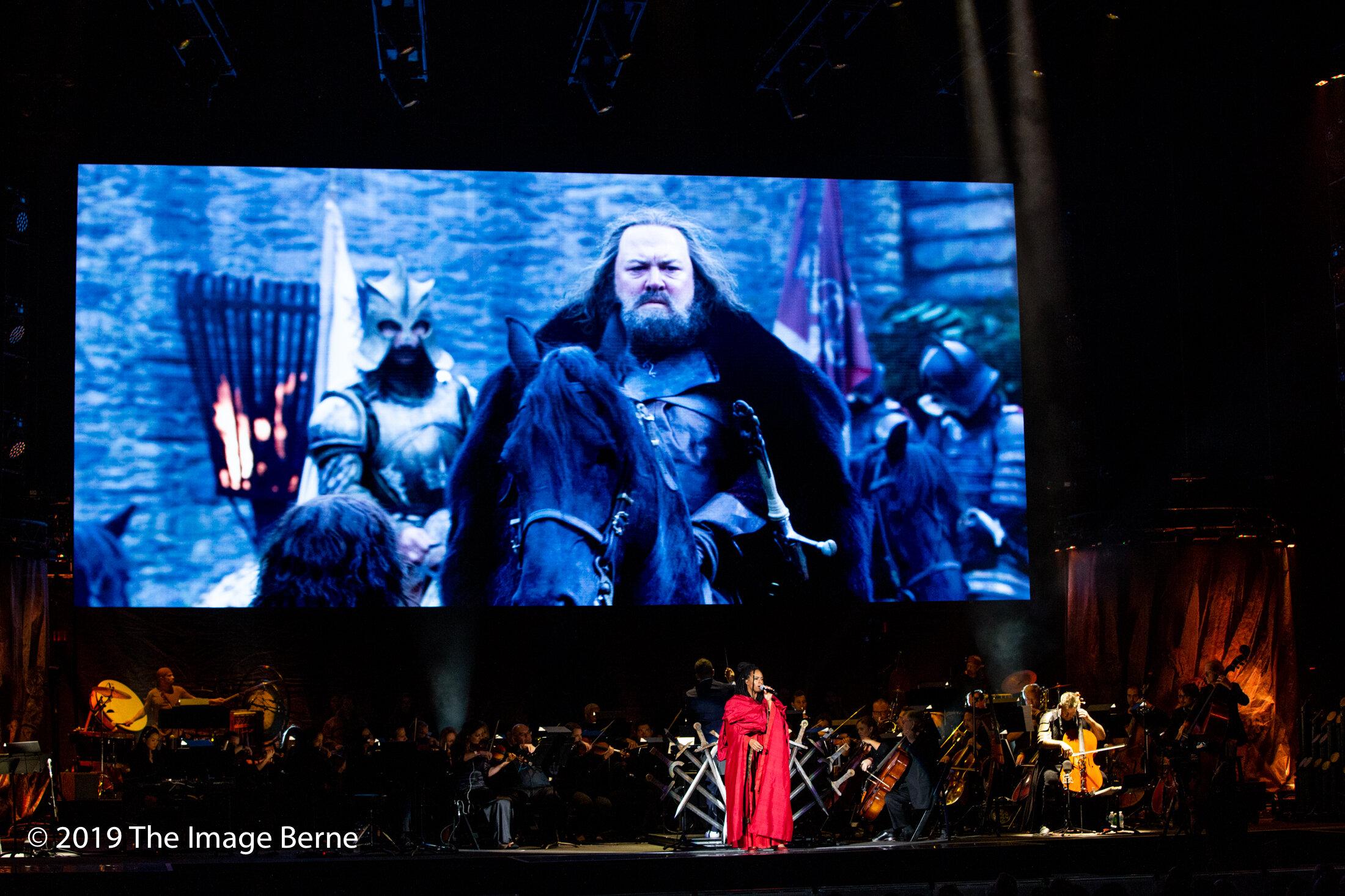 Game of Thrones Concert-37.jpg