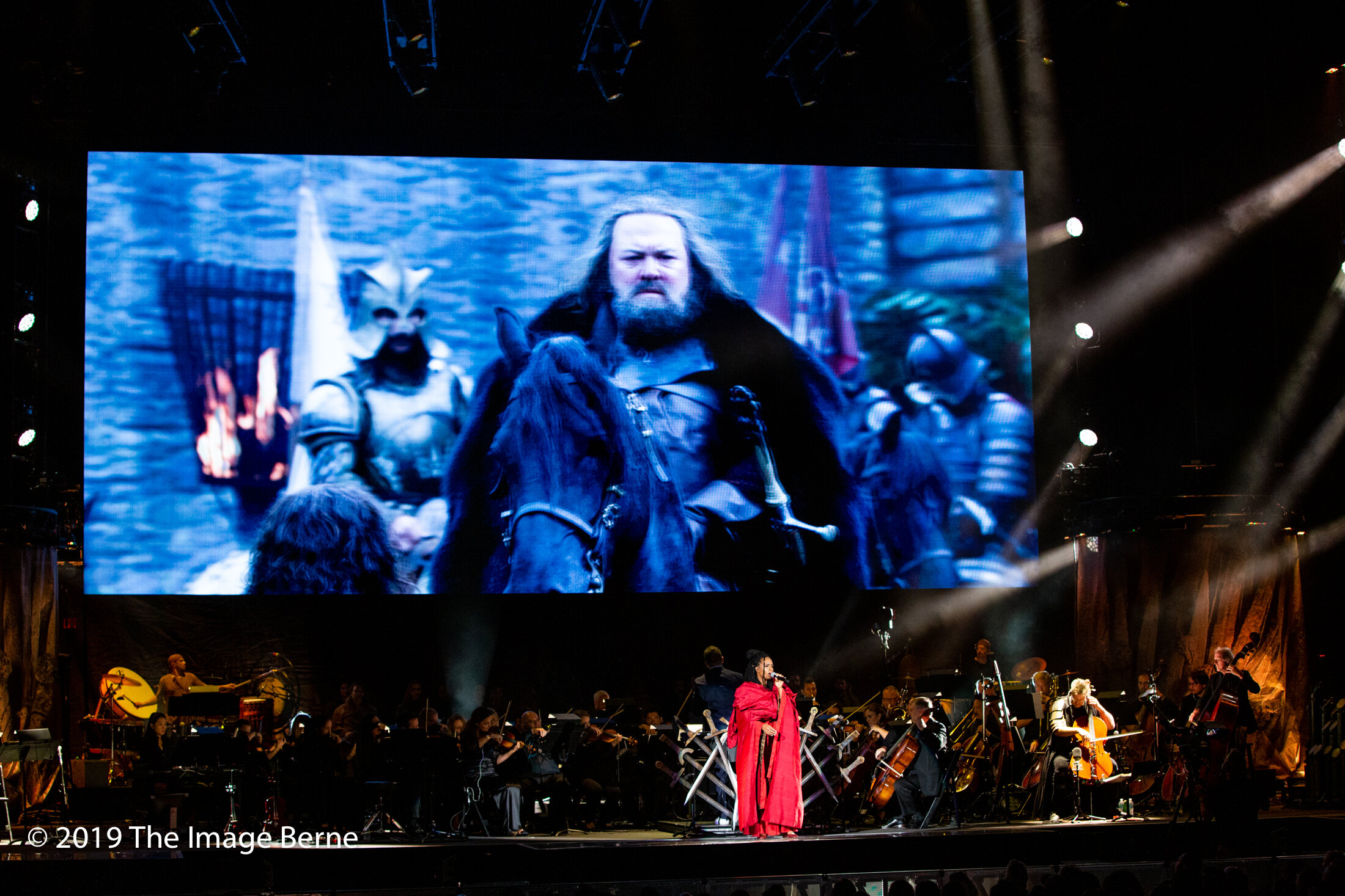 Game of Thrones Concert-38.jpg