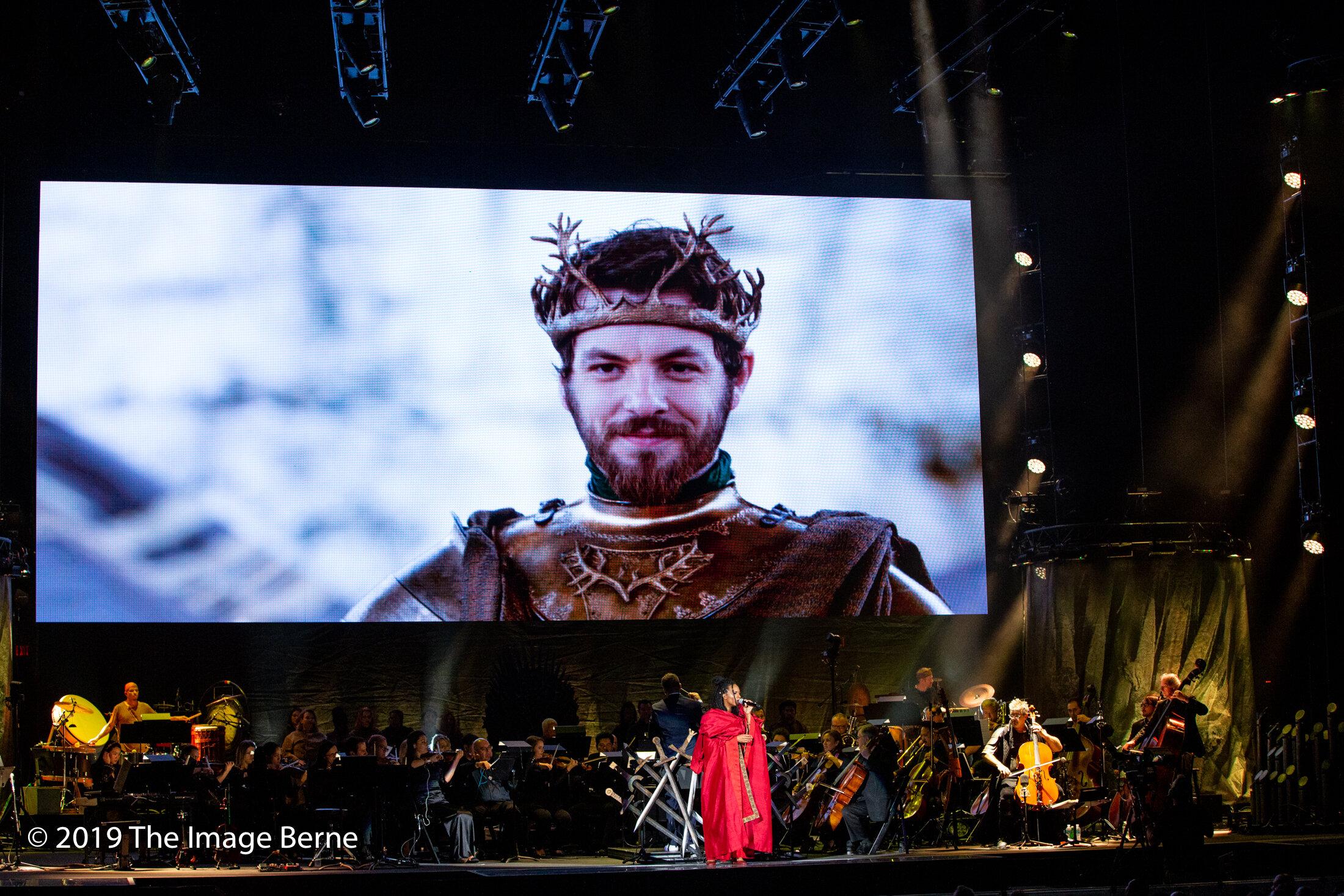 Game of Thrones Concert-39.jpg