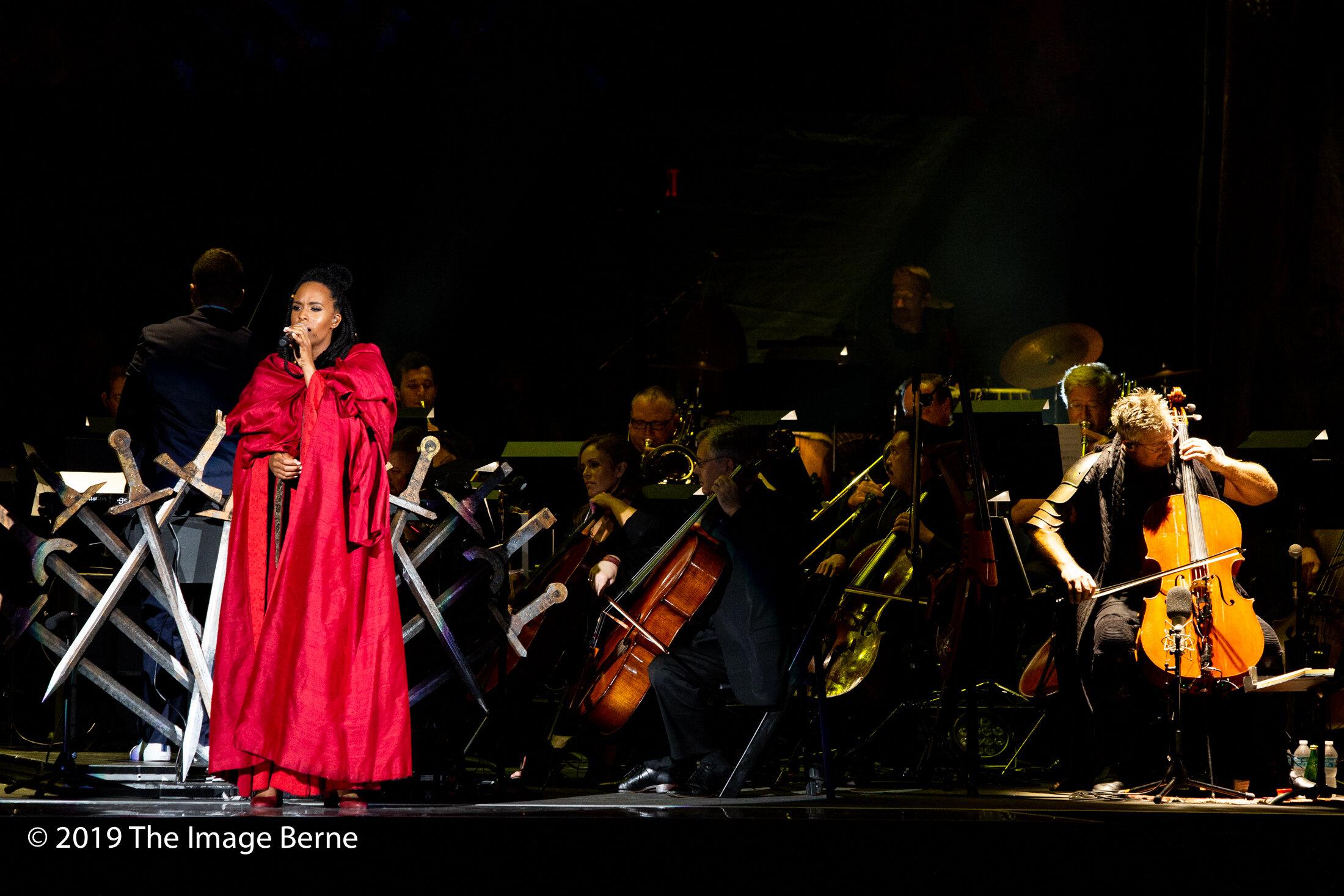 Game of Thrones Concert-40.jpg