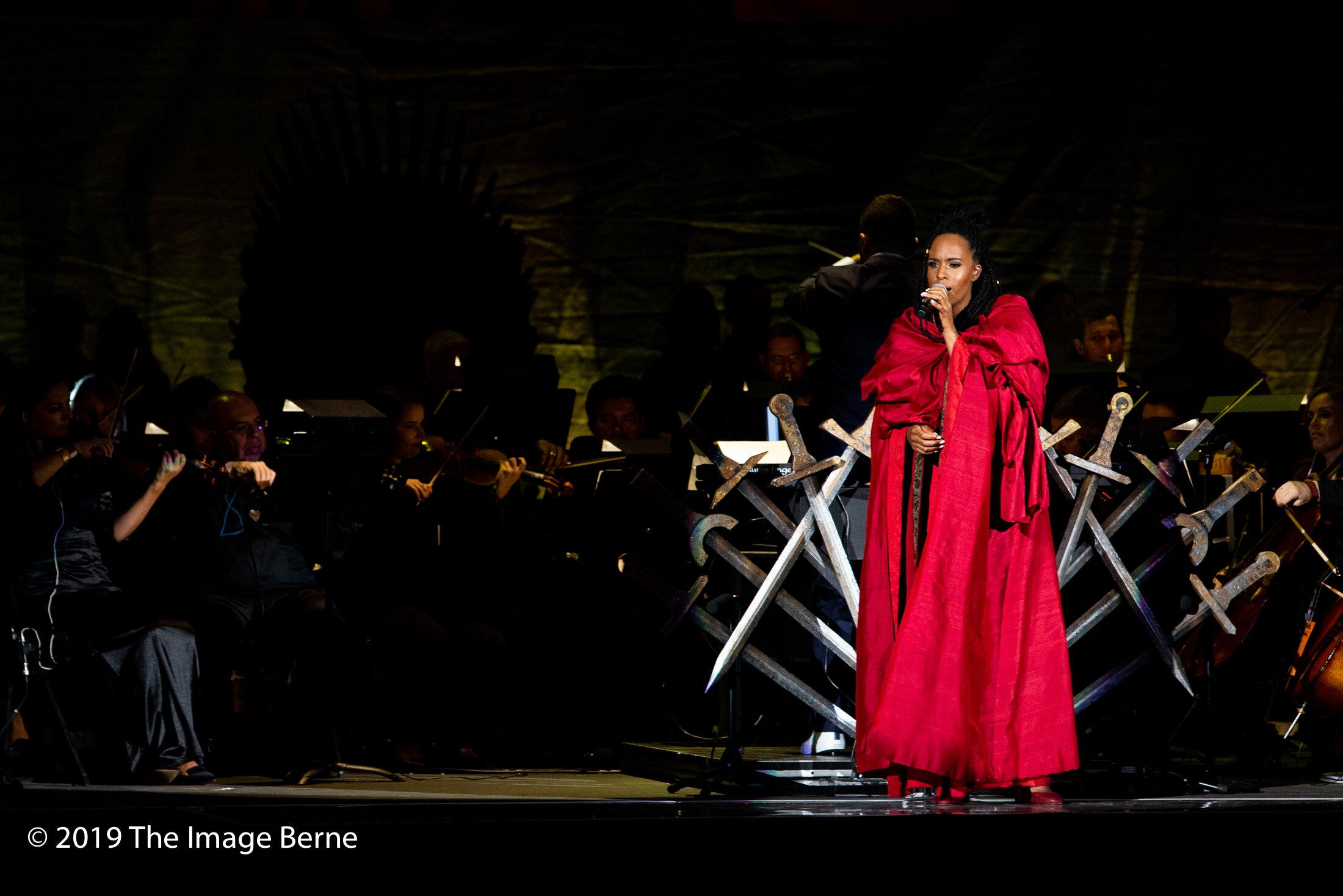 Game of Thrones Concert-41.jpg
