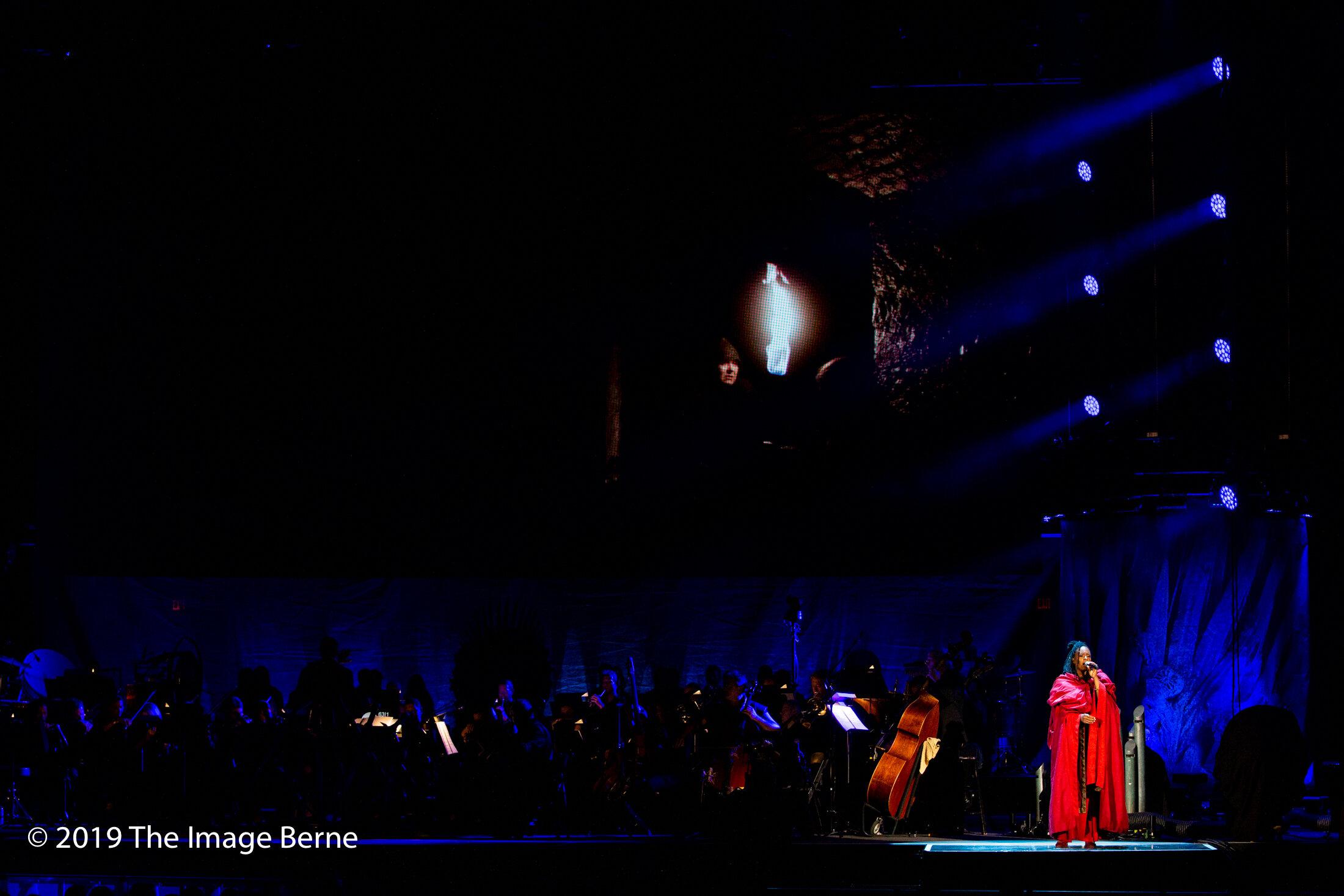 Game of Thrones Concert-74.jpg
